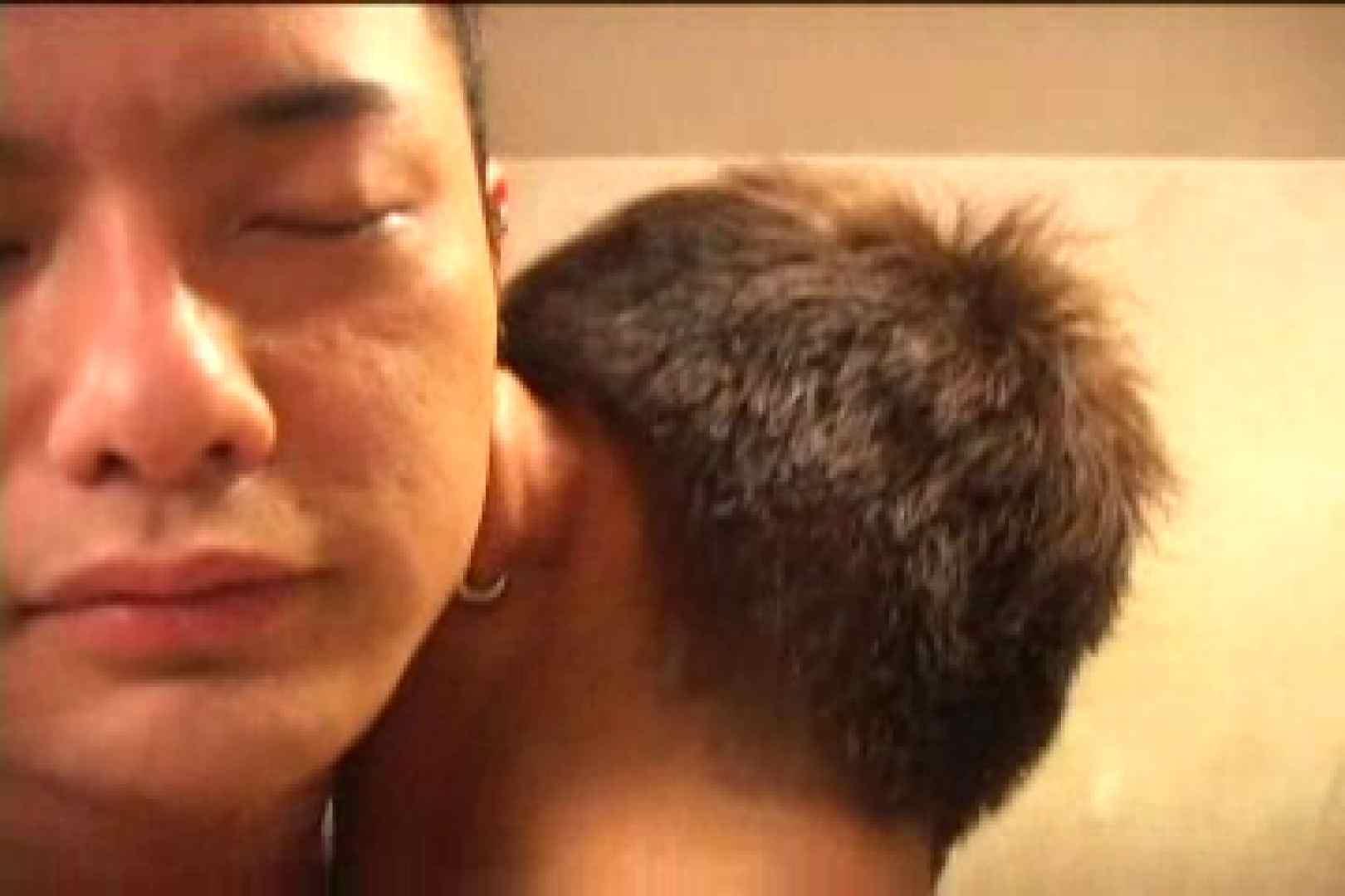 光り輝く男たちのロマンシングメモリー!!vol.05 掘り 男同士動画 111pic 35