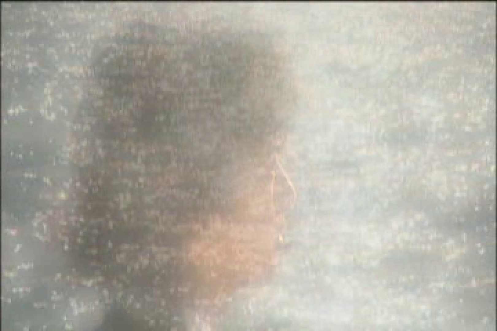 イケメン☆パラダイス〜男ざかりの君たちへ〜vol.40 アナル攻撃 ゲイフリーエロ画像 80pic 13