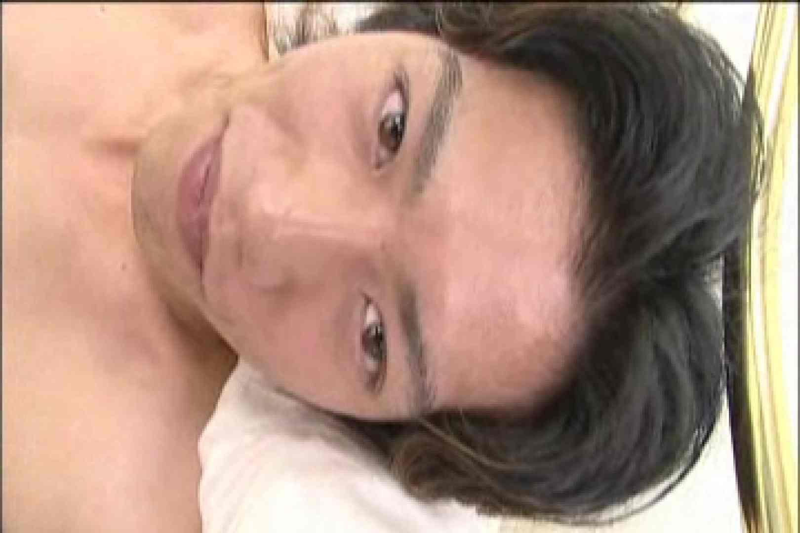 イケメン☆パラダイス〜男ざかりの君たちへ〜vol.40 ケツマン ゲイエロビデオ画像 80pic 80