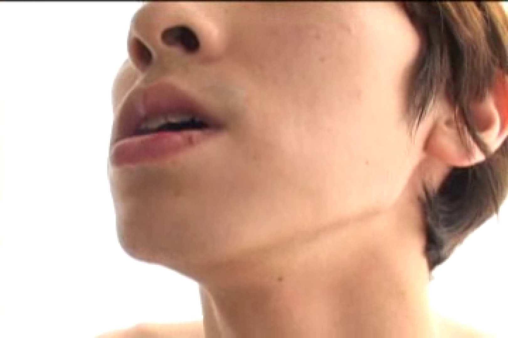 Impulsive desire!!抑えきれない欲望vol.06 オナニー ゲイ丸見え画像 75pic 26