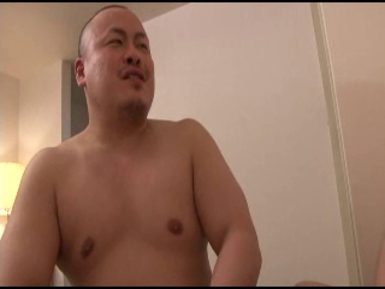 肉男戦!!vol.03 お手で! ゲイ無修正ビデオ画像 96pic 2