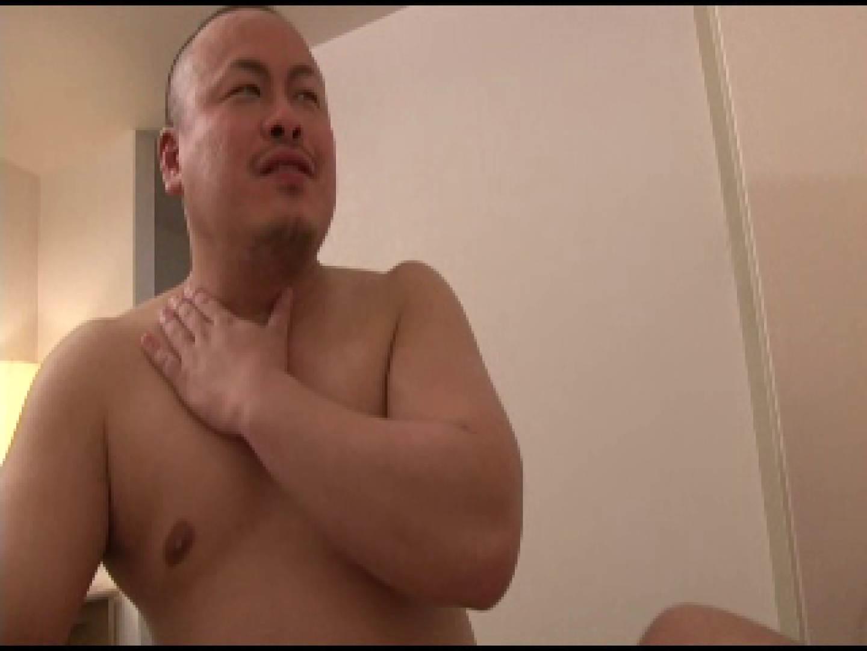 肉男戦!!vol.03 オナニー ゲイ無修正画像 96pic 3