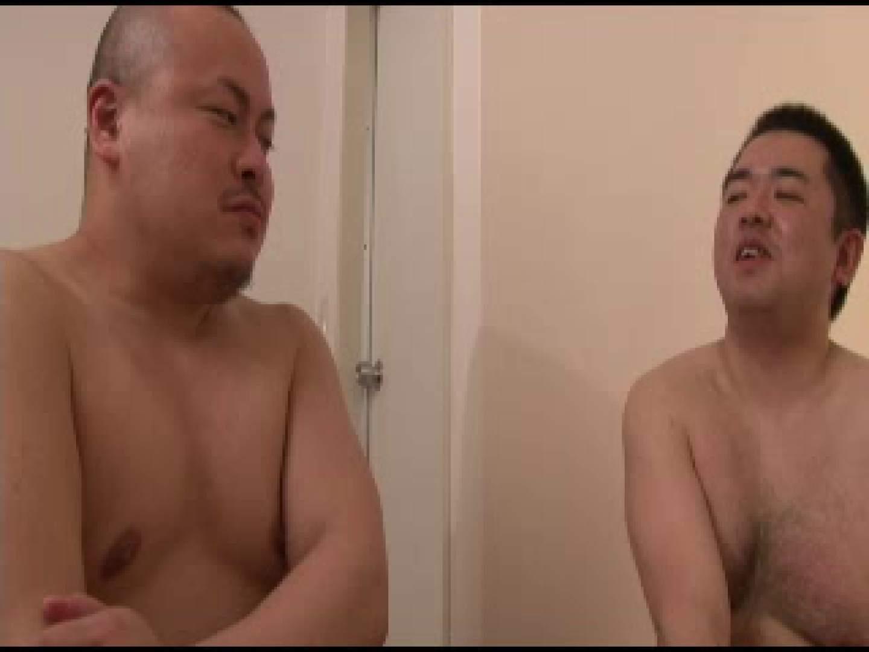 肉男戦!!vol.03 お口で! ゲイ無料エロ画像 96pic 4