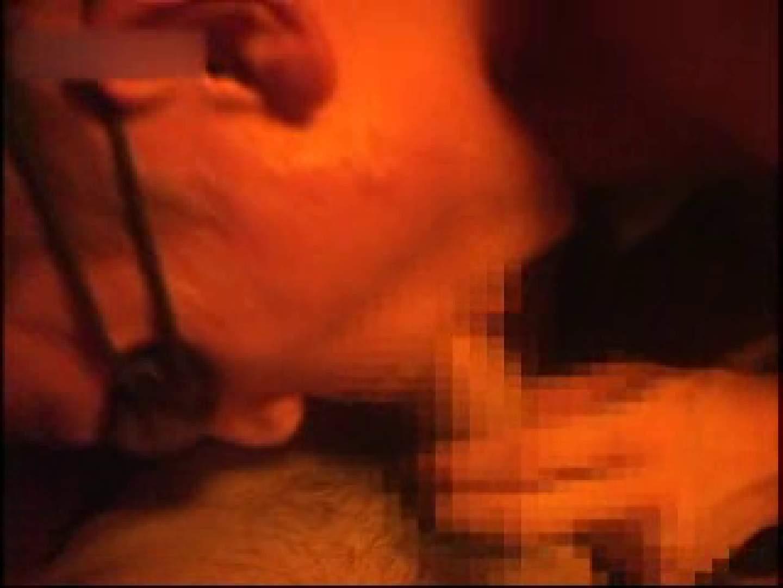 【期間限定】大集合!!カッコ可愛いメンズの一穴入根!!.VOL62 イケメンたち ゲイ丸見え画像 99pic 45
