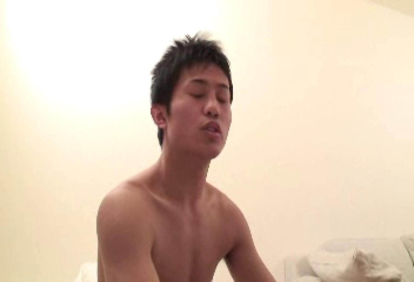 すぽコン!!マッスルFinish!!Part.03 オナニー | AV アダルトビデオ画像キャプチャ 103pic 1