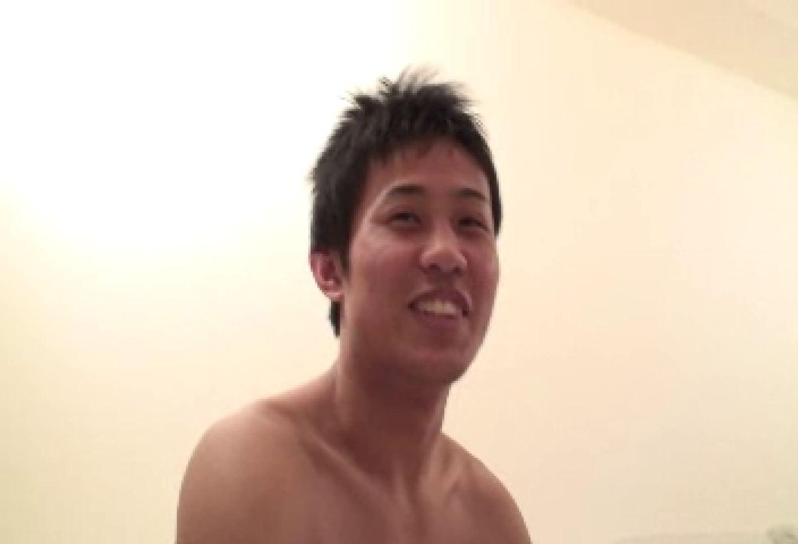 すぽコン!!マッスルFinish!!Part.03 ノンケ天国 ゲイ無修正動画画像 103pic 3