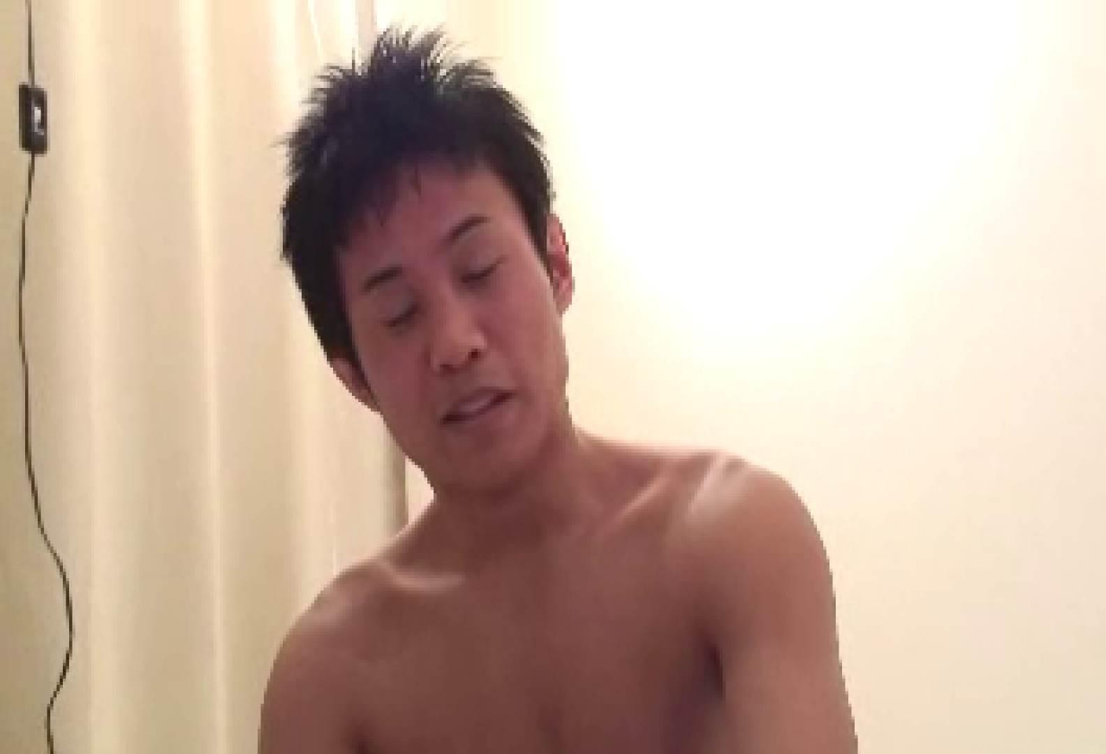 すぽコン!!マッスルFinish!!Part.03 ザーメン ゲイ丸見え画像 103pic 6