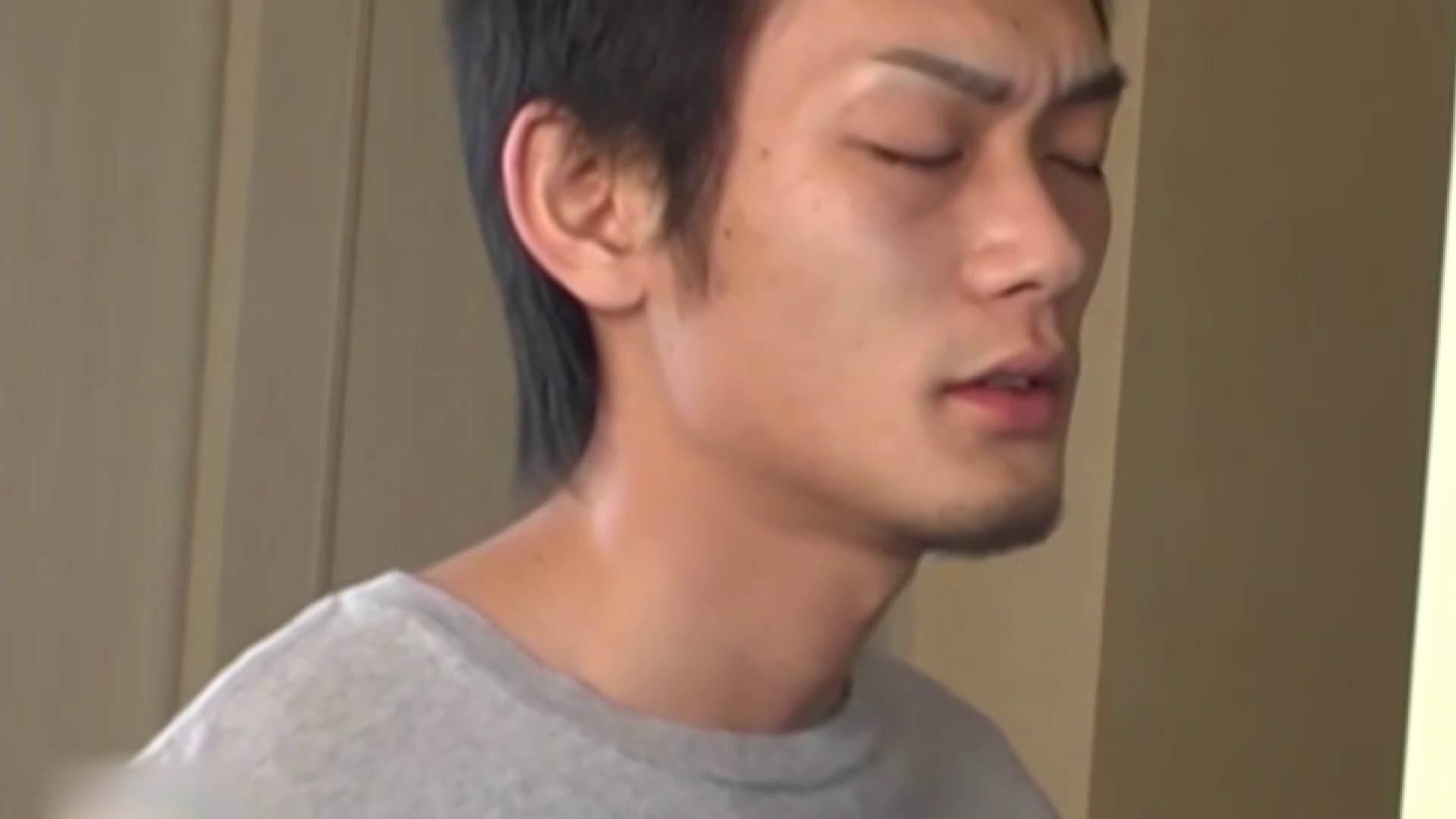 イケイケMEN'SCLUB vol.29前編 生入れ 男同士画像 81pic 25