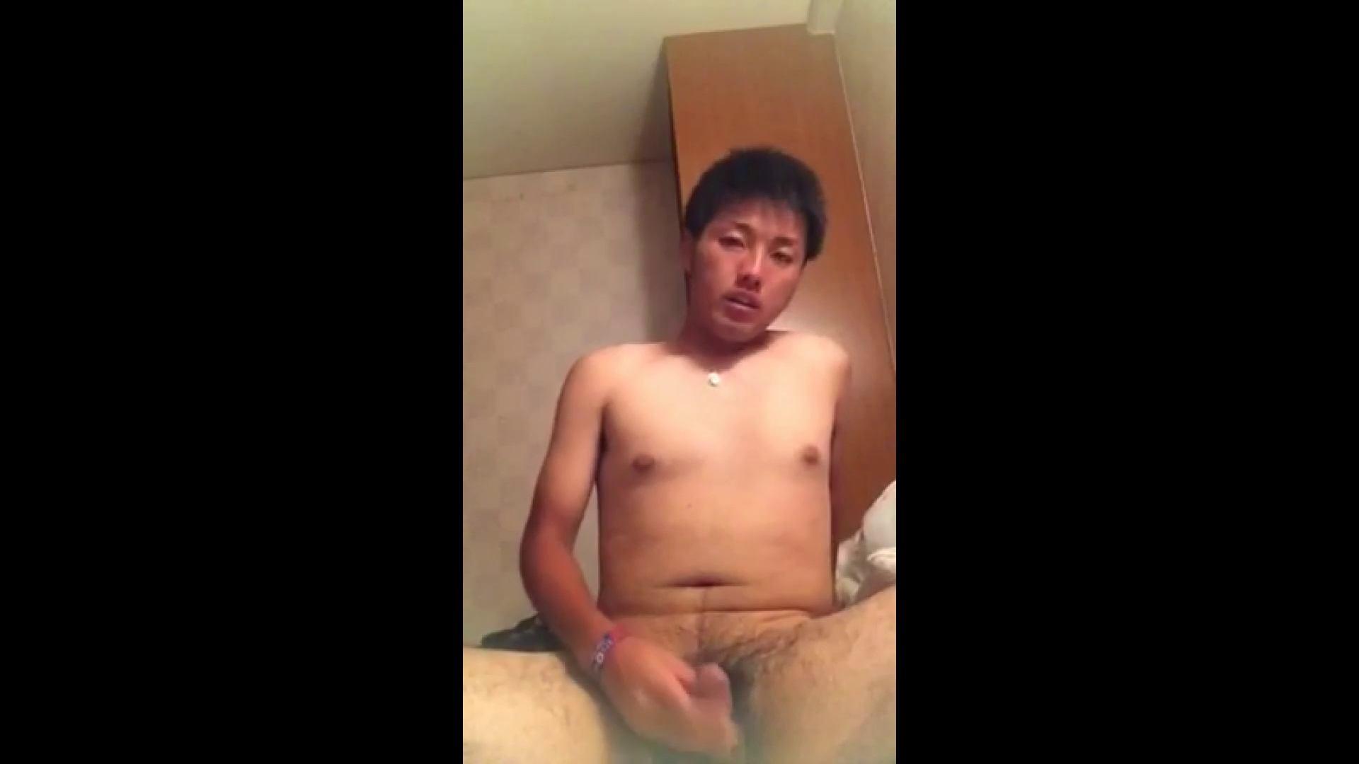キター!ノンケちゃんオナニー特集vol.29 モザイク無し ゲイ無修正ビデオ画像 107pic 3