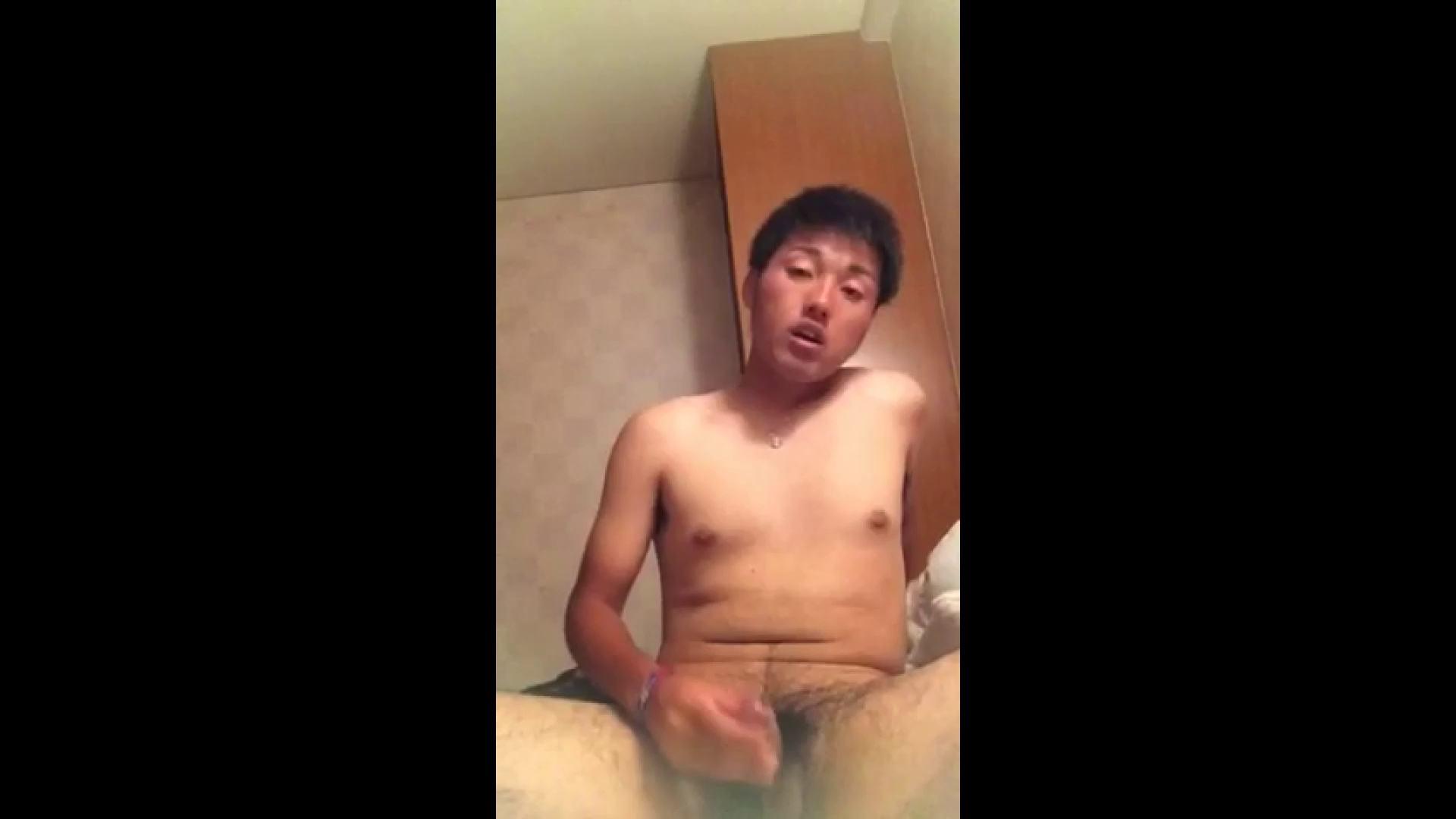 キター!ノンケちゃんオナニー特集vol.29 オナニー ゲイ無料エロ画像 107pic 10