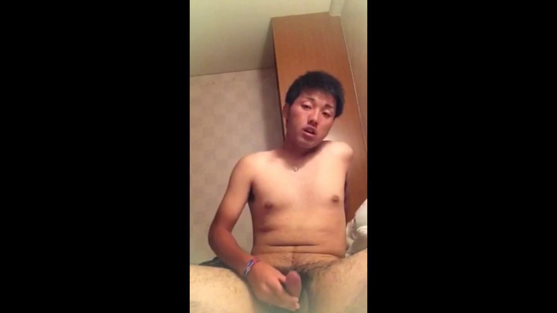 キター!ノンケちゃんオナニー特集vol.29 ノンケ天国 ゲイアダルト画像 107pic 16