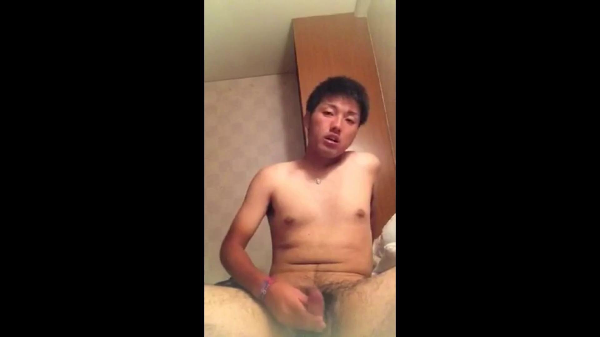 キター!ノンケちゃんオナニー特集vol.29 ノンケ天国 ゲイアダルト画像 107pic 24