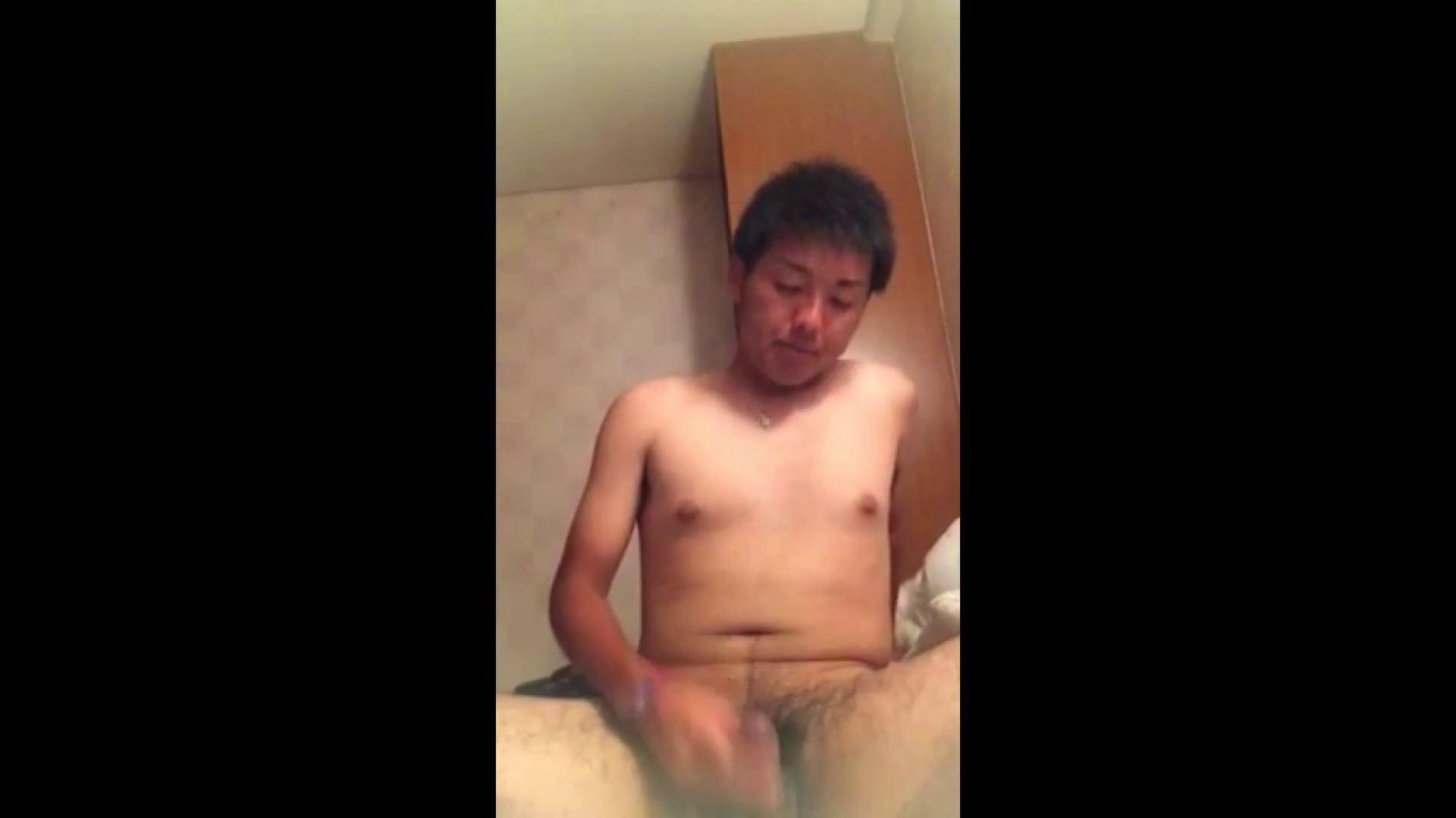 キター!ノンケちゃんオナニー特集vol.29 モザイク無し ゲイ無修正ビデオ画像 107pic 27