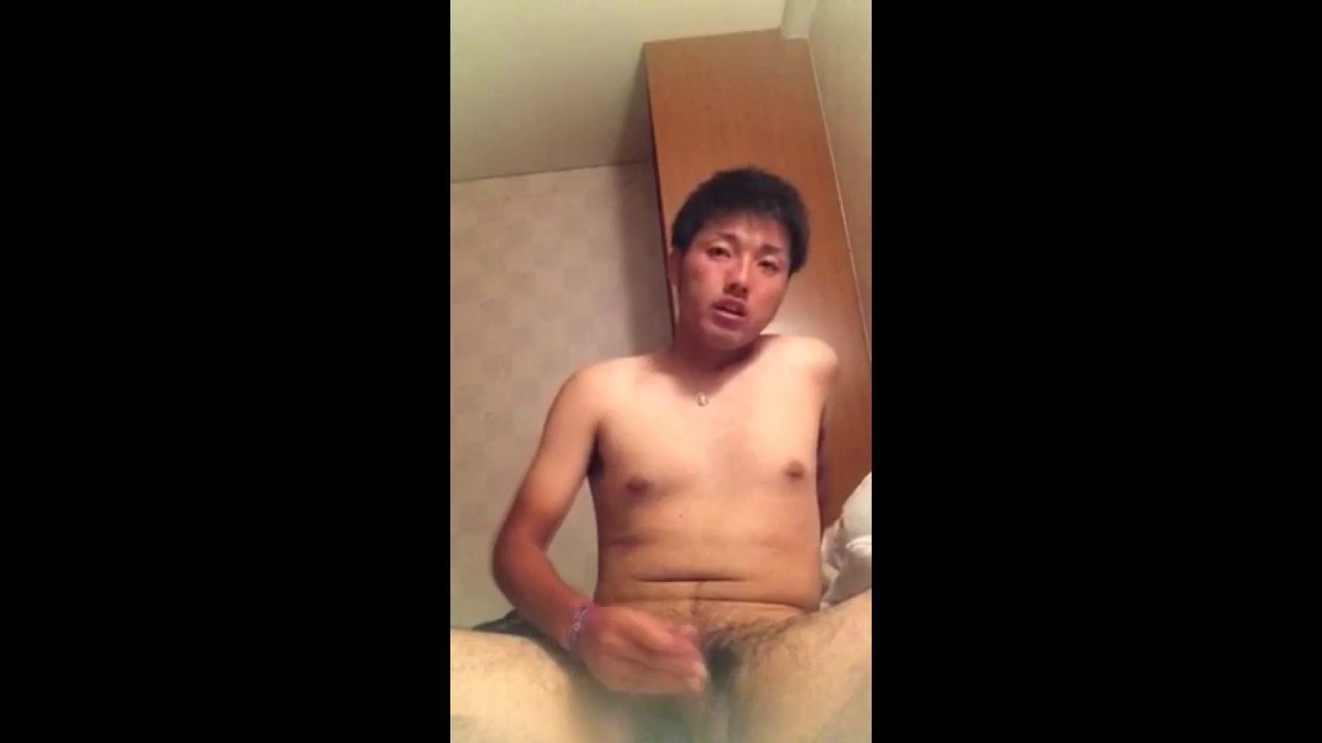 キター!ノンケちゃんオナニー特集vol.29 ノンケ天国 ゲイアダルト画像 107pic 28