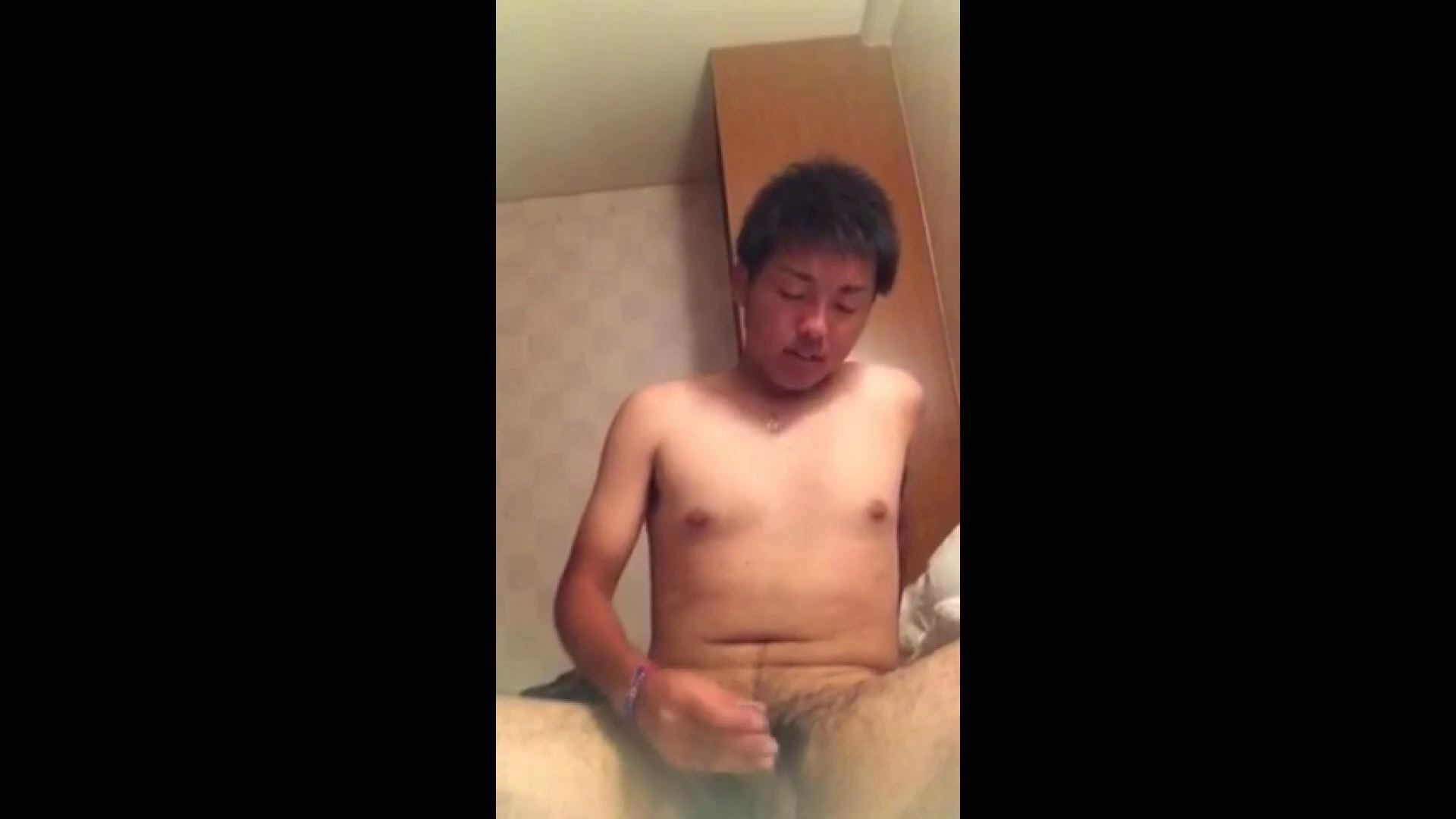 キター!ノンケちゃんオナニー特集vol.29 モザイク無し ゲイ無修正ビデオ画像 107pic 31