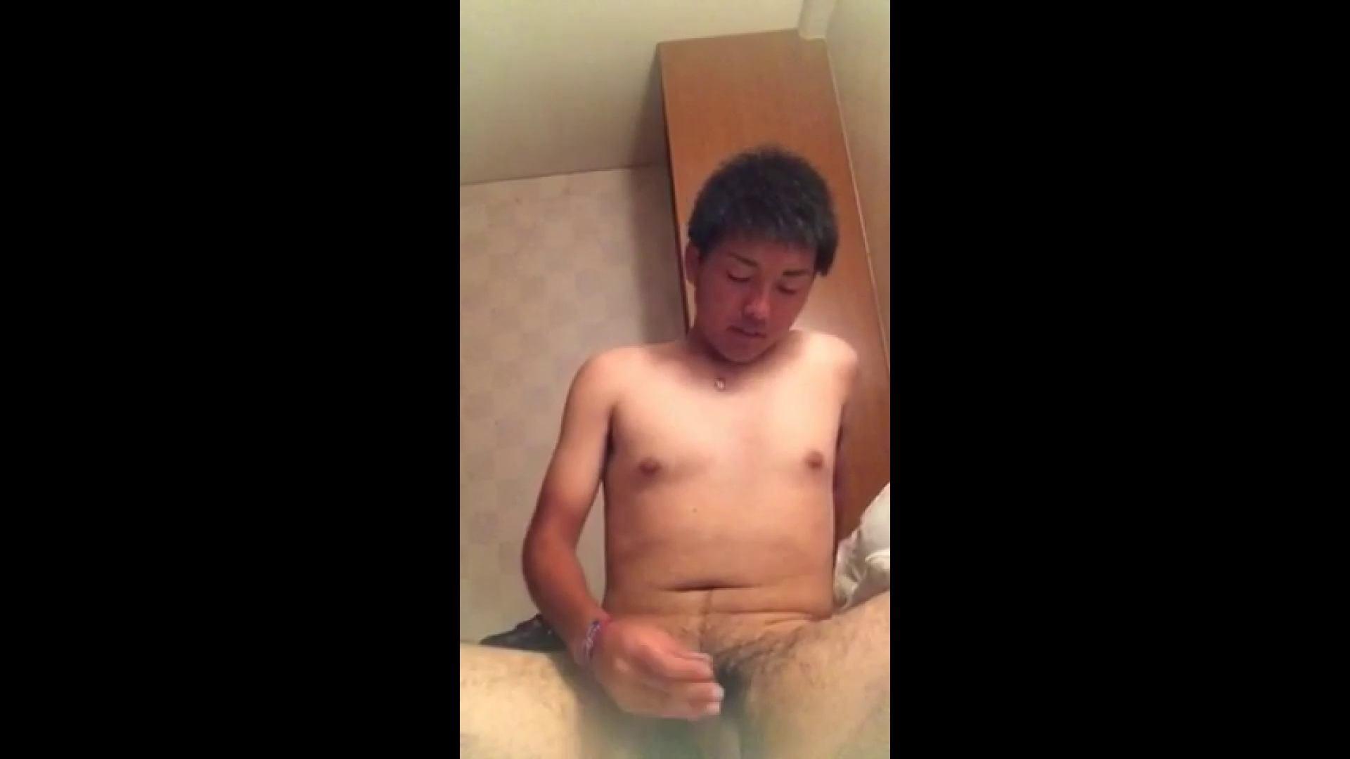キター!ノンケちゃんオナニー特集vol.29 ノンケ天国 ゲイアダルト画像 107pic 32