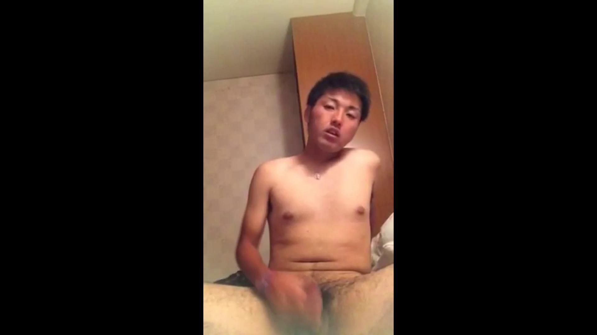 キター!ノンケちゃんオナニー特集vol.29 ノンケ天国 ゲイアダルト画像 107pic 48
