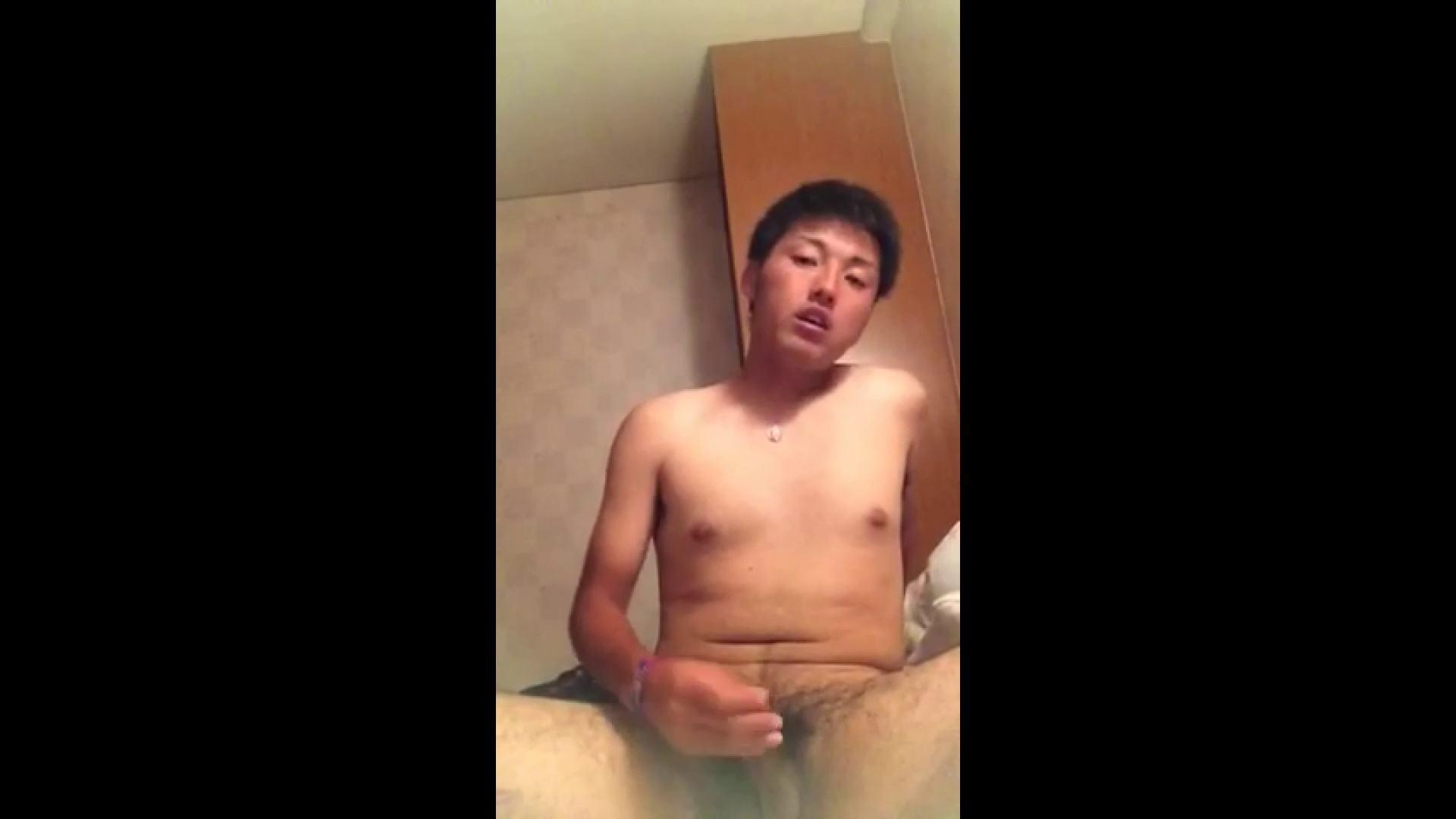 キター!ノンケちゃんオナニー特集vol.29 オナニー ゲイ無料エロ画像 107pic 50
