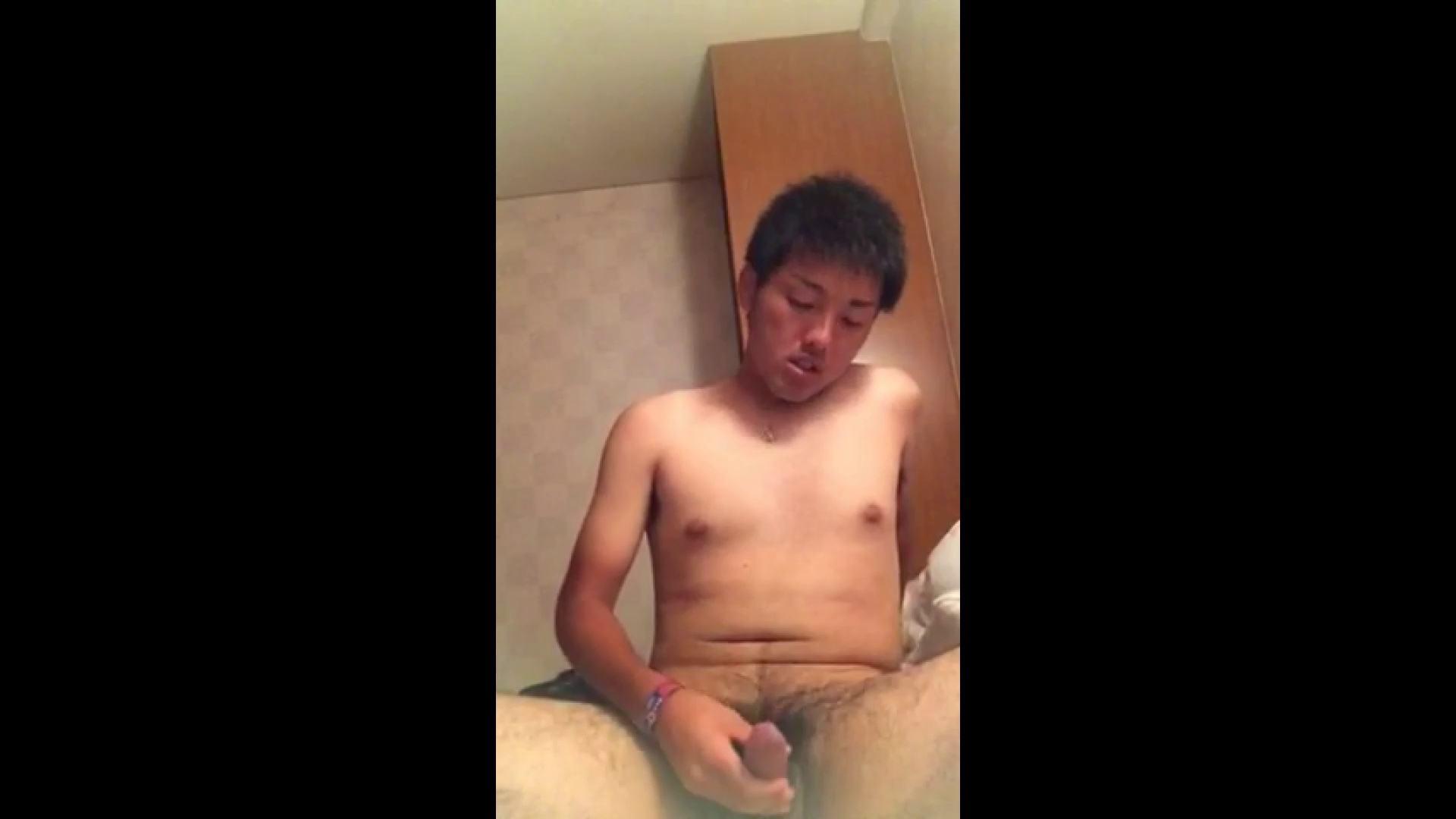 キター!ノンケちゃんオナニー特集vol.29 モザイク無し ゲイ無修正ビデオ画像 107pic 55