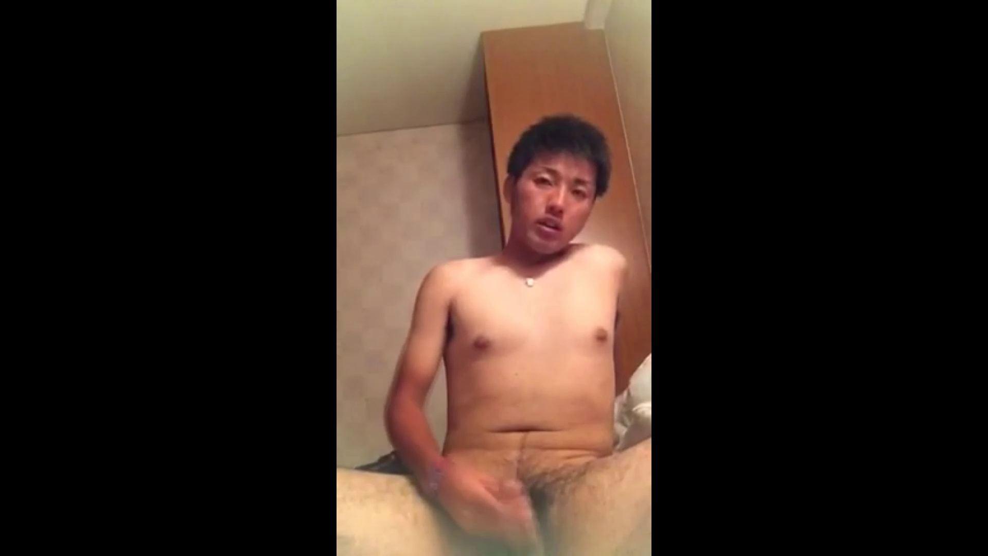 キター!ノンケちゃんオナニー特集vol.29 モザイク無し ゲイ無修正ビデオ画像 107pic 63