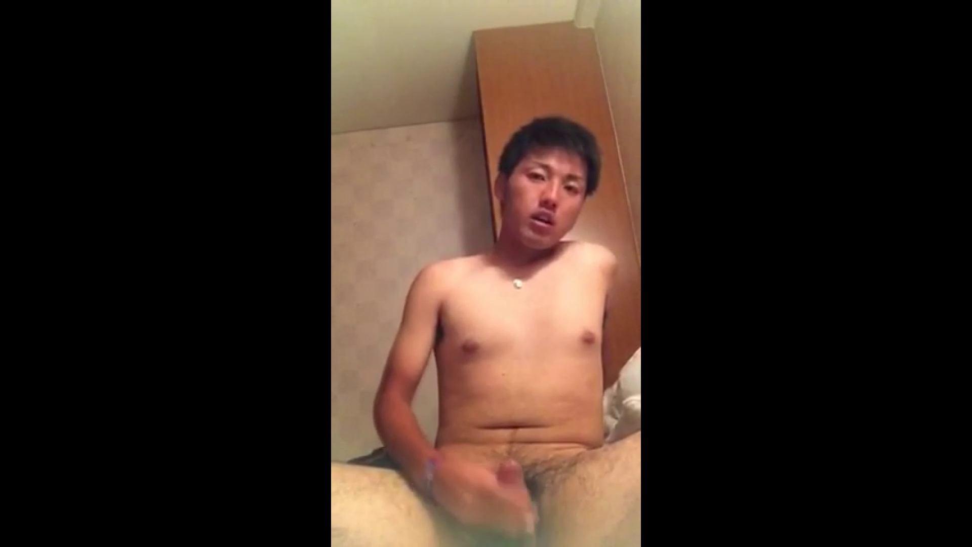 キター!ノンケちゃんオナニー特集vol.29 オナニー ゲイ無料エロ画像 107pic 66