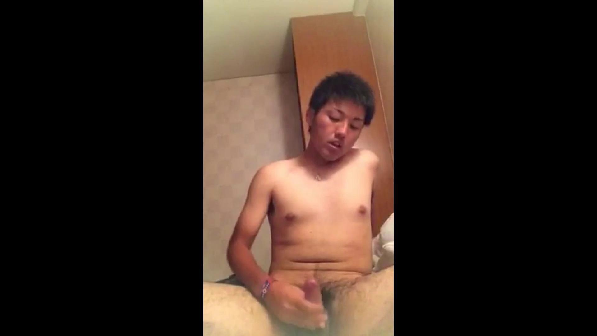 キター!ノンケちゃんオナニー特集vol.29 オナニー ゲイ無料エロ画像 107pic 74