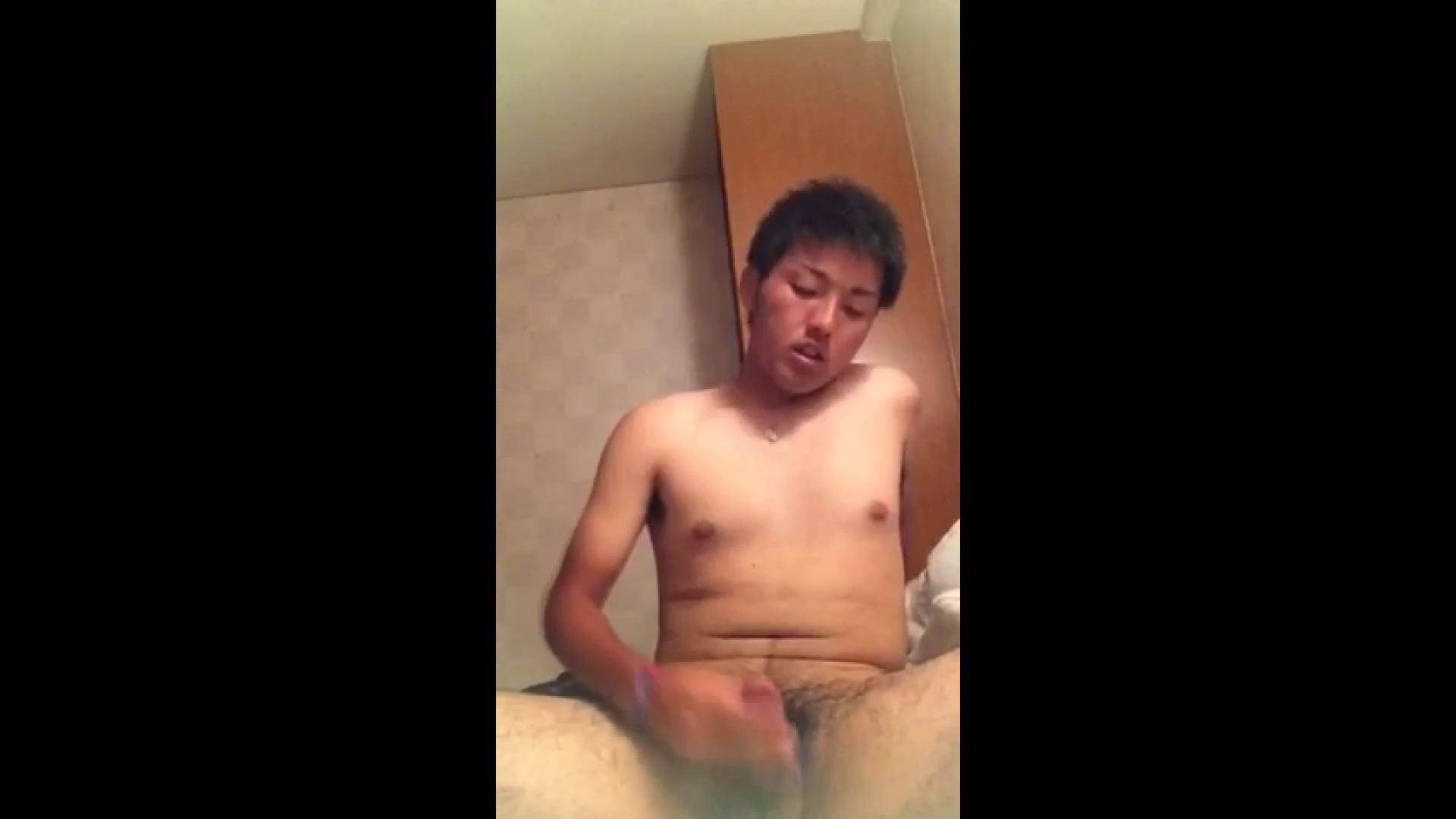 キター!ノンケちゃんオナニー特集vol.29 モザイク無し ゲイ無修正ビデオ画像 107pic 79