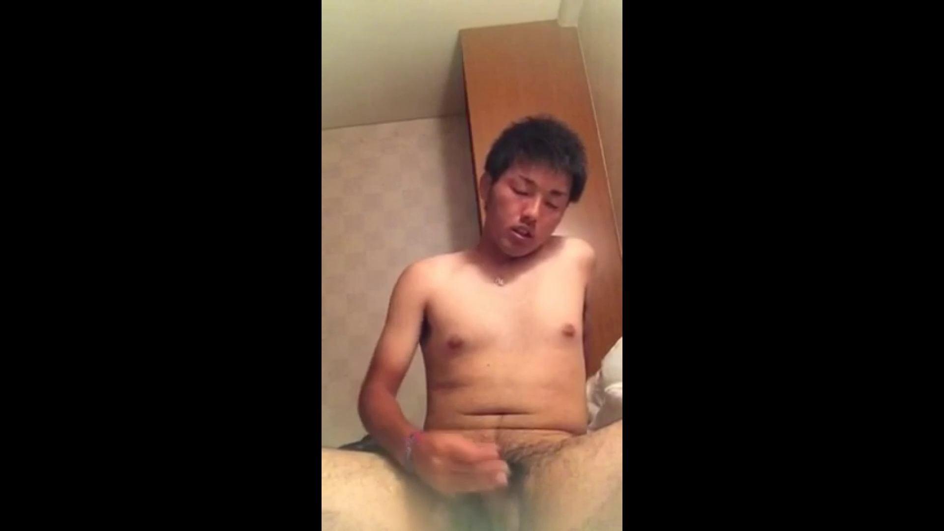 キター!ノンケちゃんオナニー特集vol.29 ノンケ天国 | お手で! ゲイアダルト画像 107pic 81