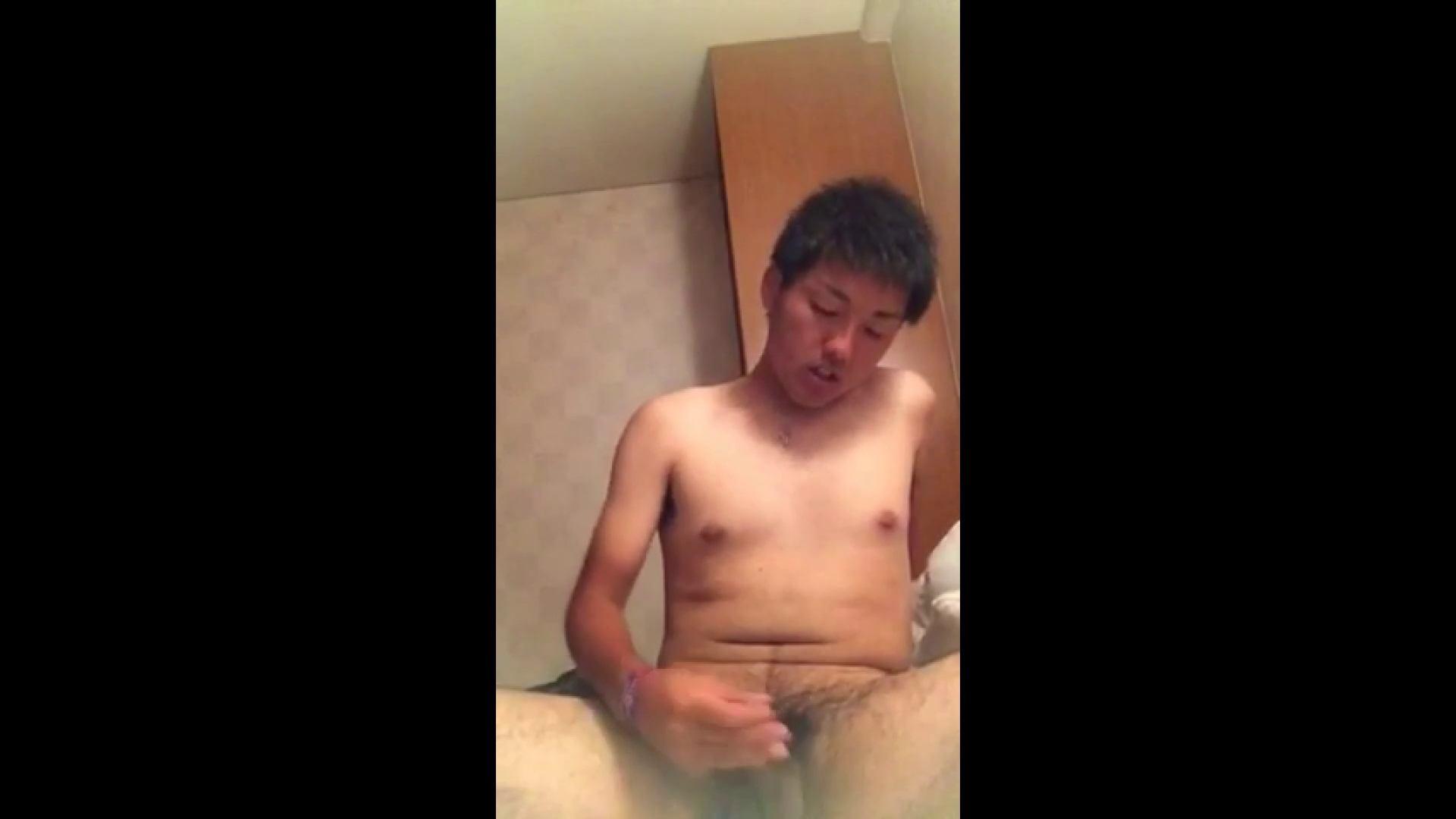 キター!ノンケちゃんオナニー特集vol.29 モザイク無し ゲイ無修正ビデオ画像 107pic 99