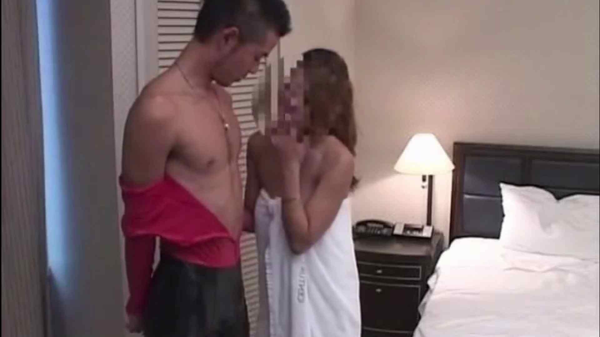 イケイケMEN'SCLUB vol.12前編 アナル舐め舐め ゲイエロ画像 86pic 61