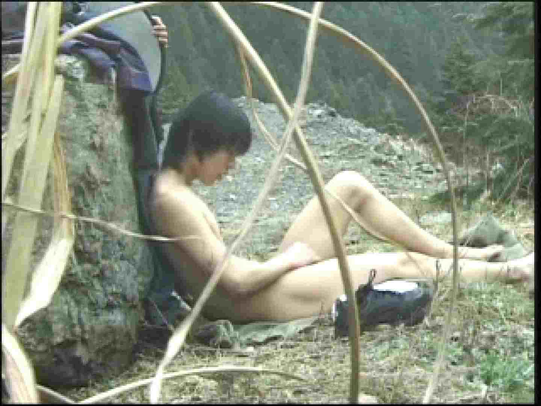 【流出投稿】こんなはずじゃなかった・・・ ハメ撮り動画 ゲイセックス画像 67pic 5