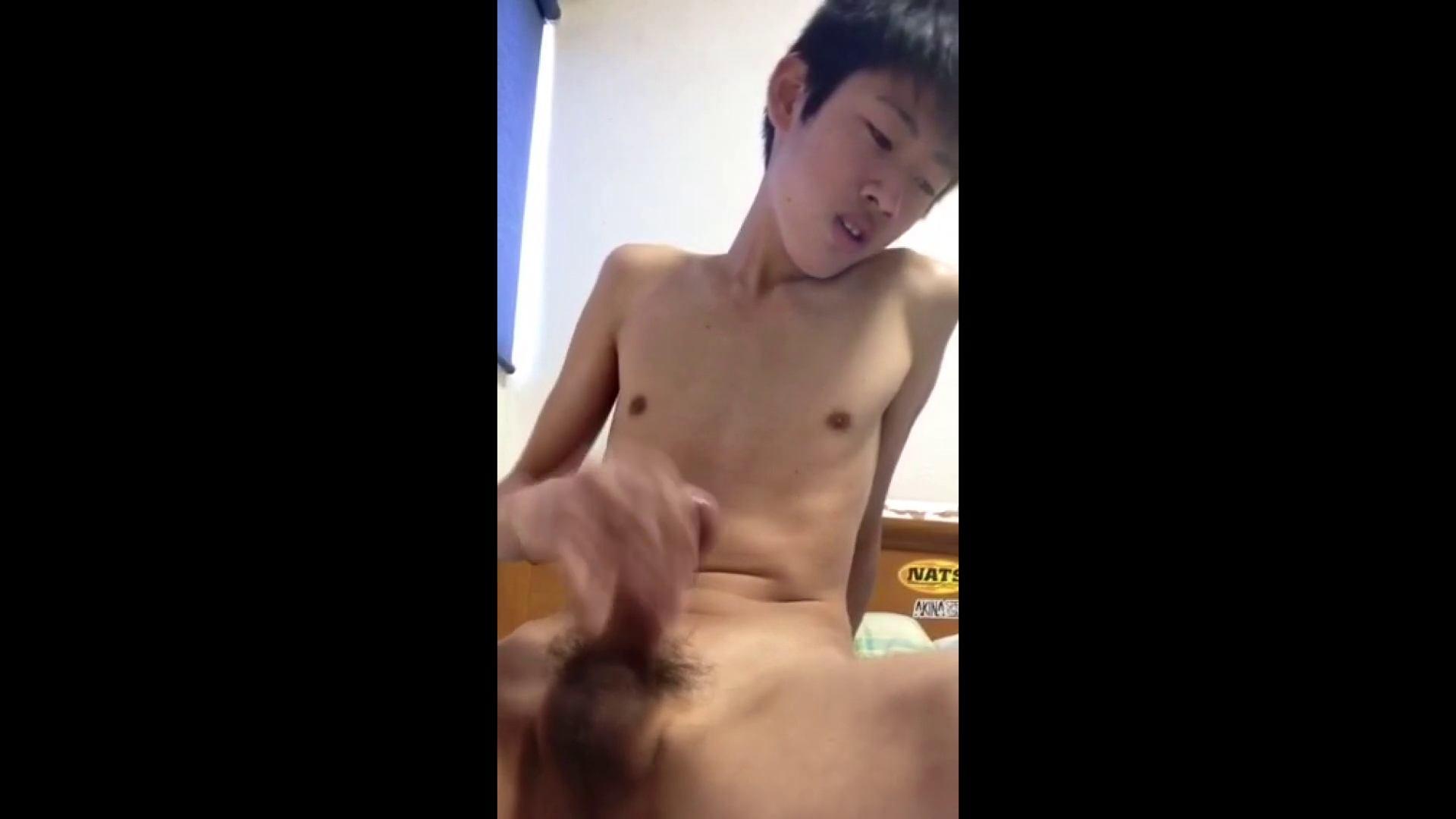 大人の男を夢見るBOYS Vol.20 流出物 男同士画像 62pic 9