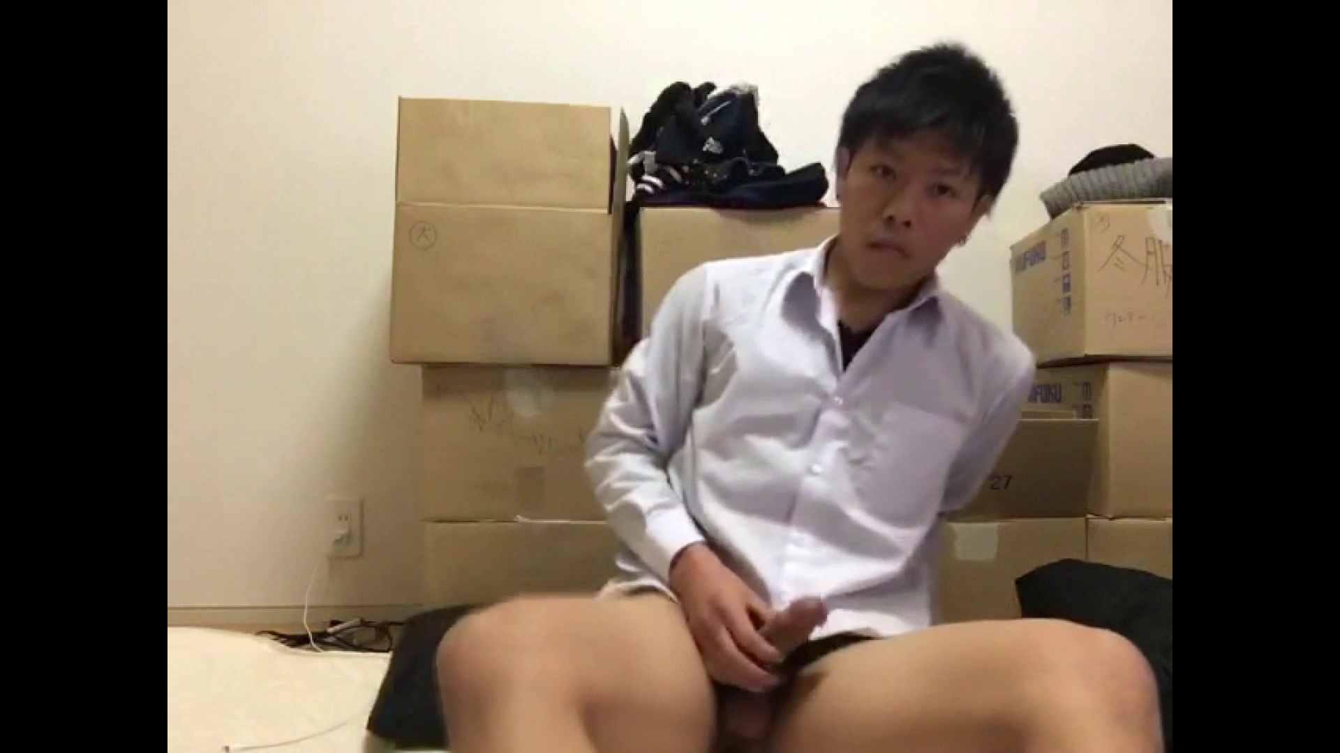 個人撮影 自慰の極意 Vol.1 個人撮影 ゲイエロ動画 82pic 5