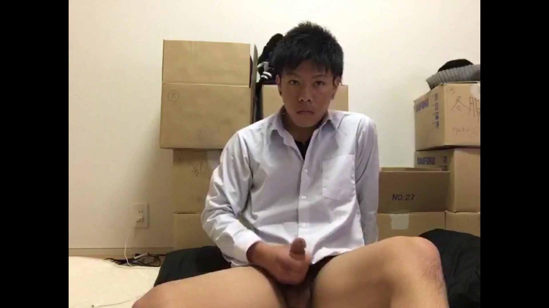 個人撮影 自慰の極意 Vol.1 個人撮影 ゲイエロ動画 82pic 23