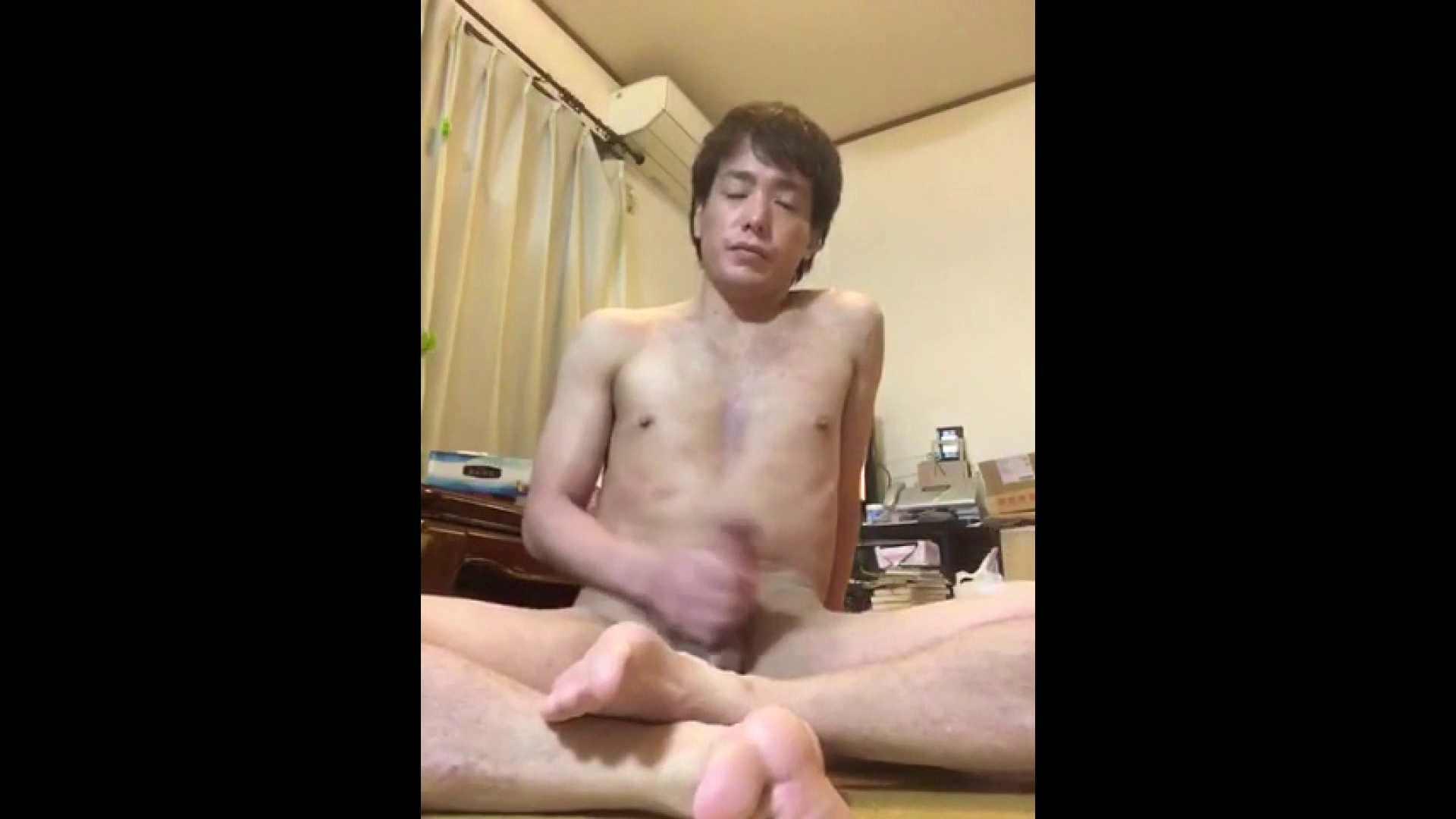 個人撮影 自慰の極意 Vol.30 モザイク無し ゲイエロ動画 87pic 4