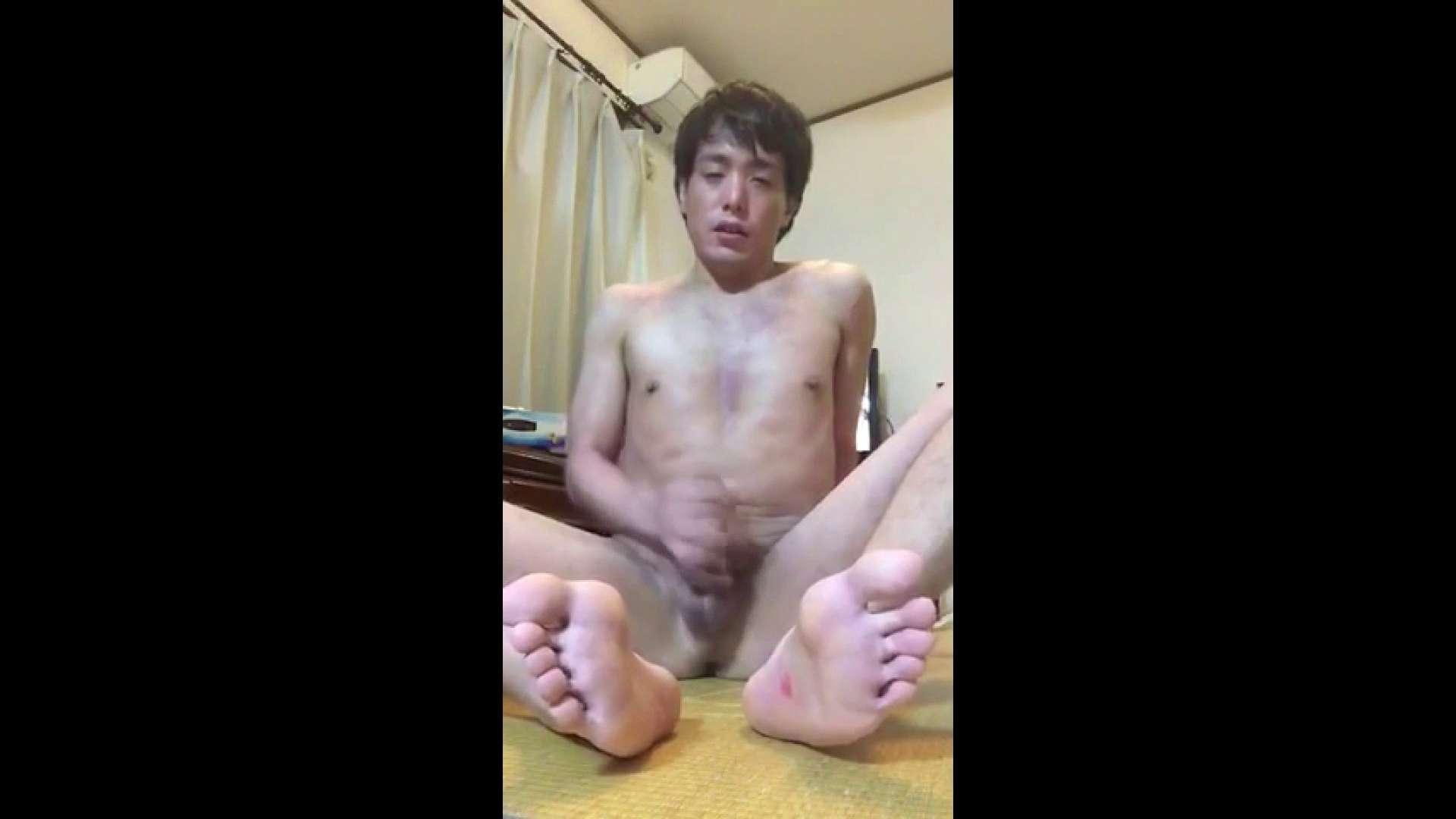 個人撮影 自慰の極意 Vol.30 モザイク無し ゲイエロ動画 87pic 9