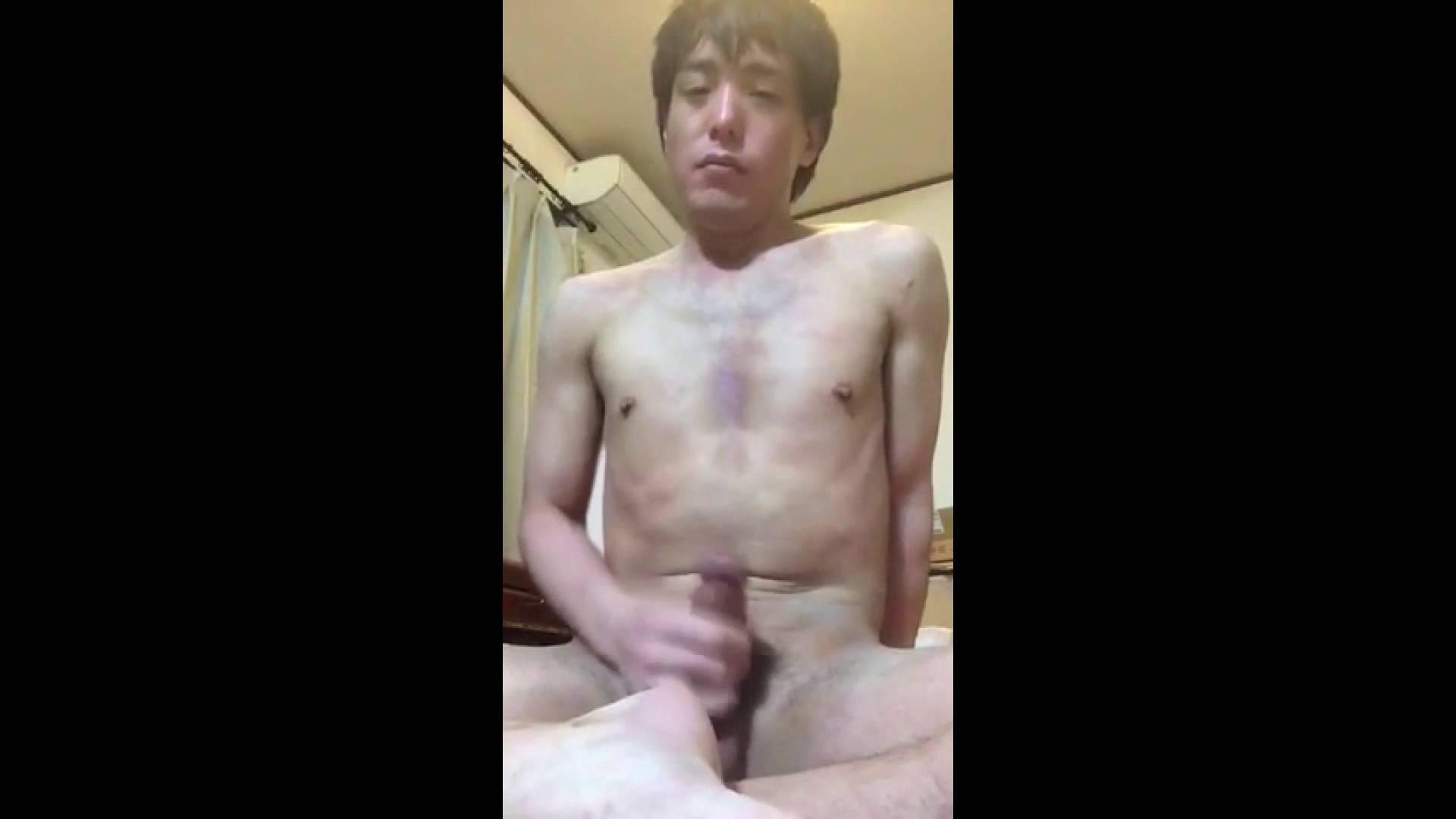 個人撮影 自慰の極意 Vol.30 お手で! ゲイ無料エロ画像 87pic 57