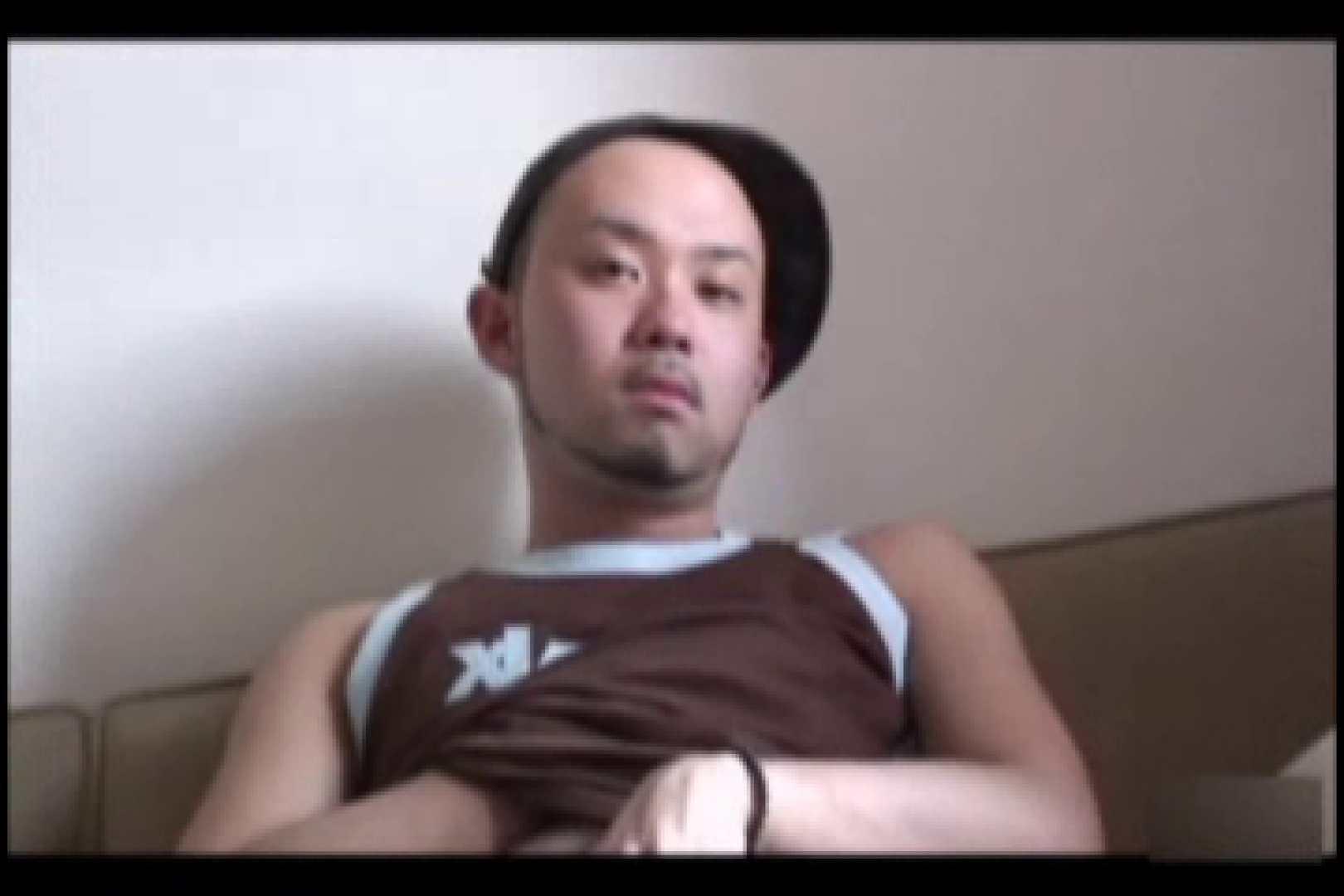 GayなDJのGay的LIFE!!その2 射精シーン GAY無修正エロ動画 89pic 25