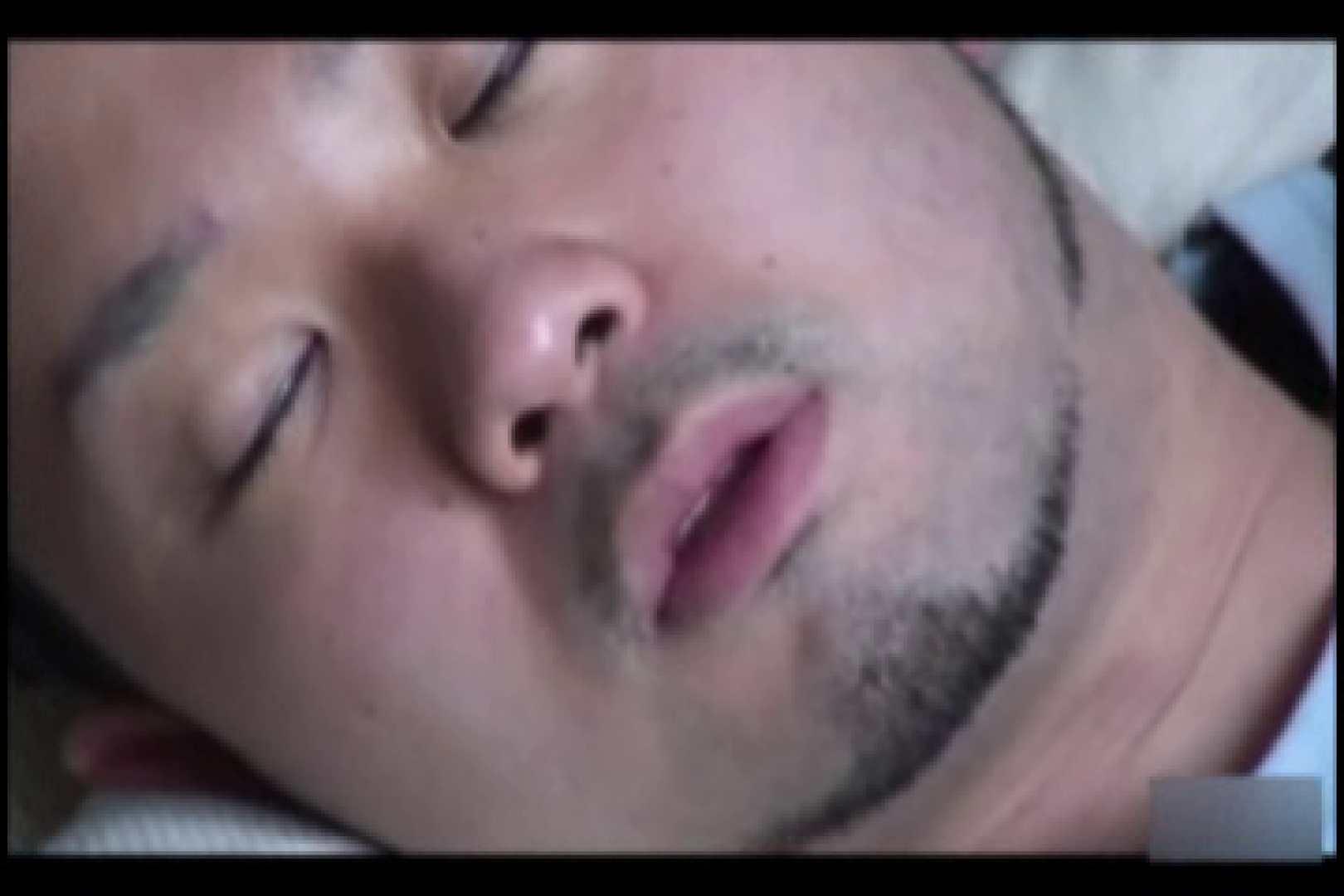 GayなDJのGay的LIFE!!その2 射精シーン GAY無修正エロ動画 89pic 35