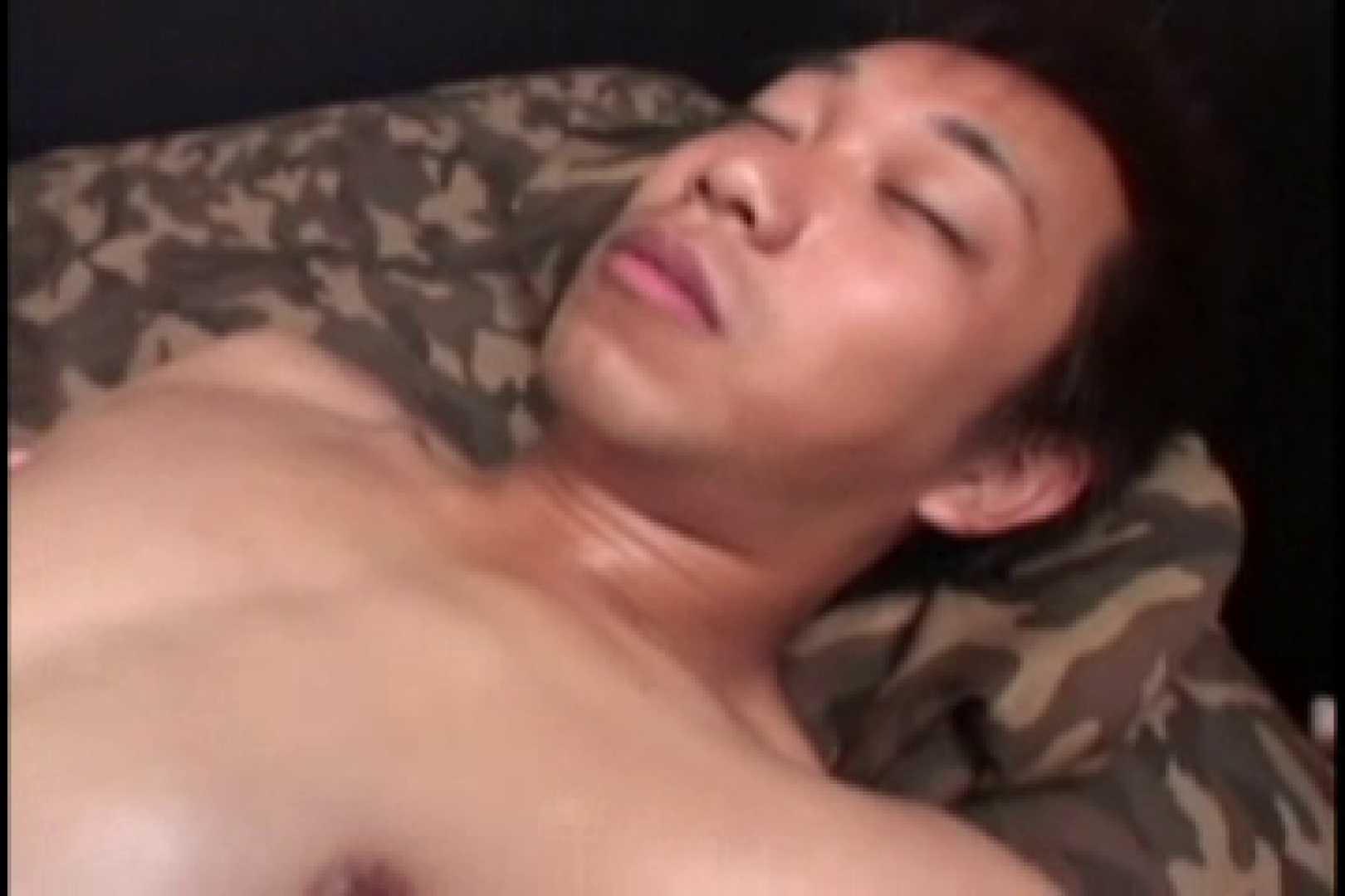 スリ筋!!スポメンのDANKON最高!!take.03 イケメンたち ゲイエロ動画 77pic 64