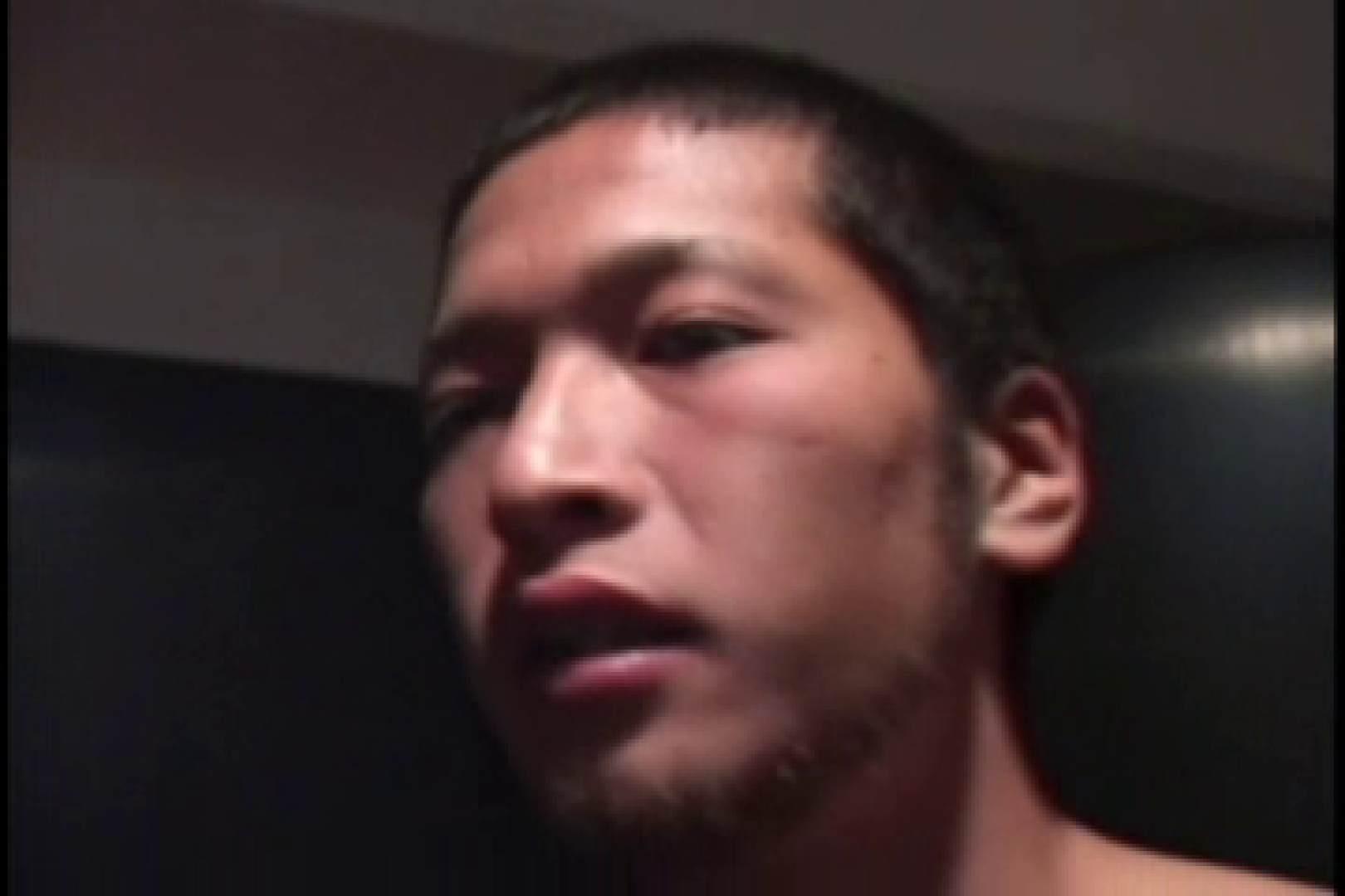 スリ筋!!スポメンのDANKON最高!!take.05 ノンケ天国 ゲイエロビデオ画像 87pic 23