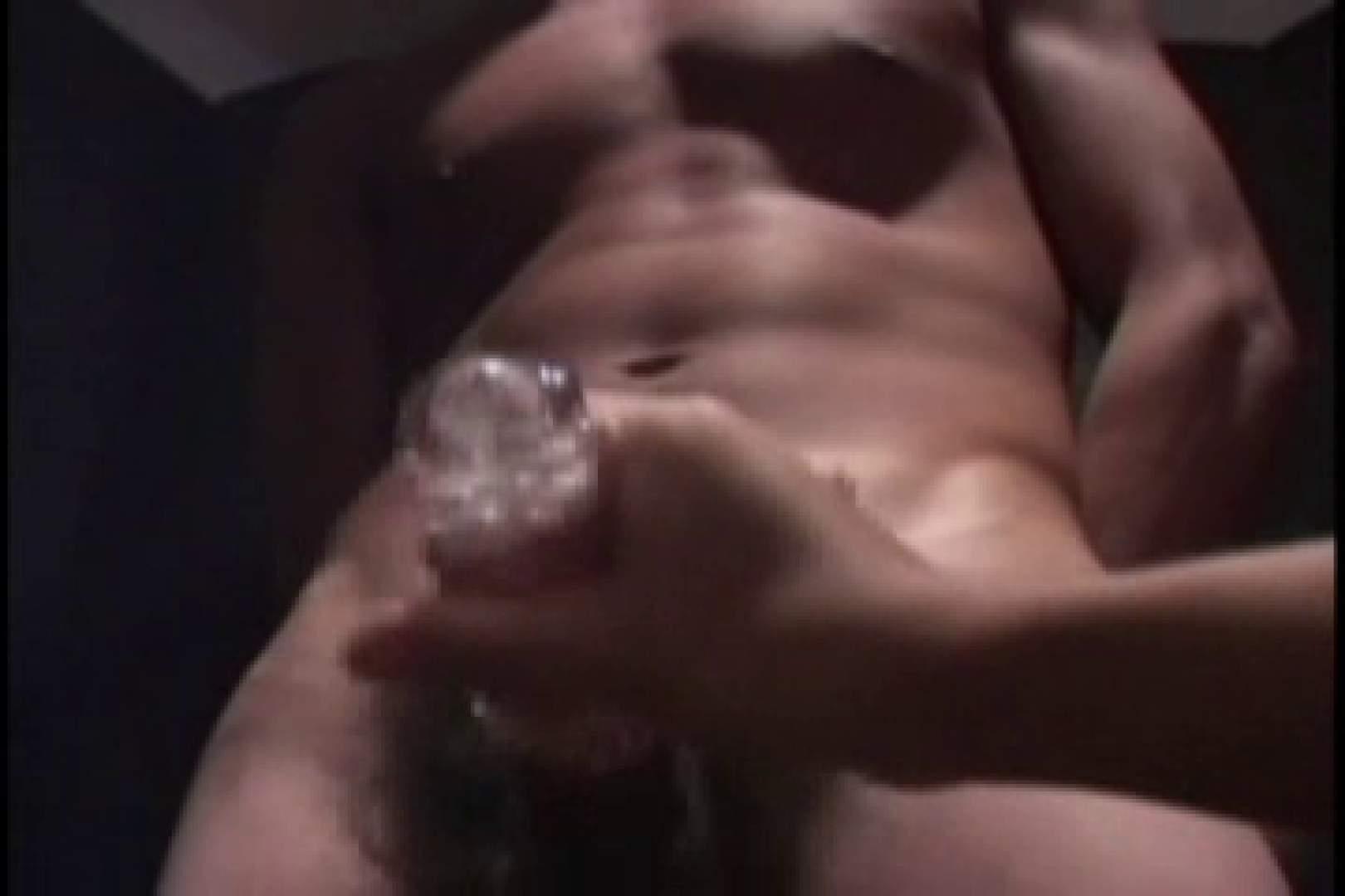 スリ筋!!スポメンのDANKON最高!!take.05 射精シーン GAY無修正エロ動画 87pic 45