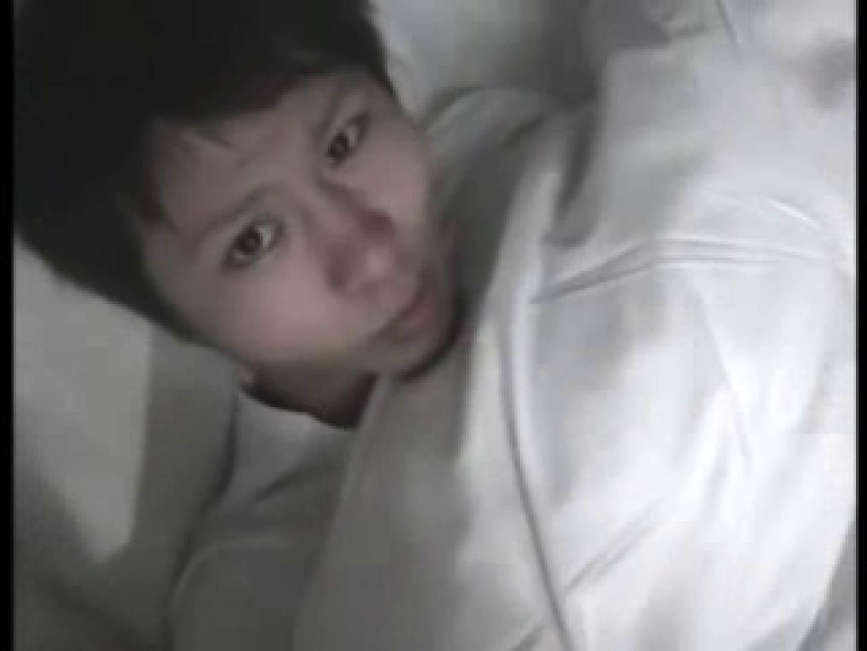 大集合!!カッコ可愛いメンズの一穴入根!! vol.44 ゴーグルマン ゲイAV画像 110pic 23