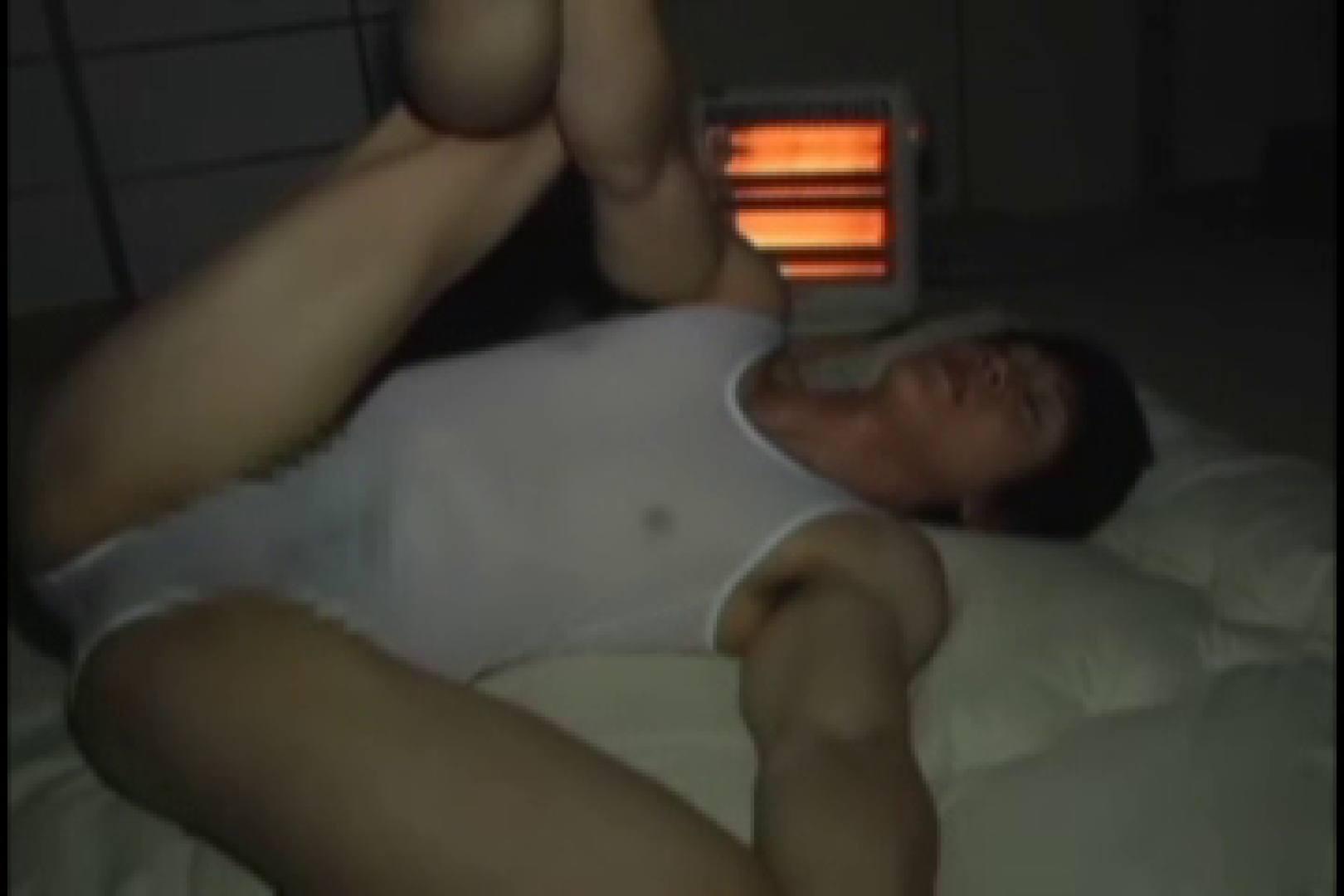 青年体操選手の脱ノンケvol.2 お尻の穴 男同士動画 65pic 13