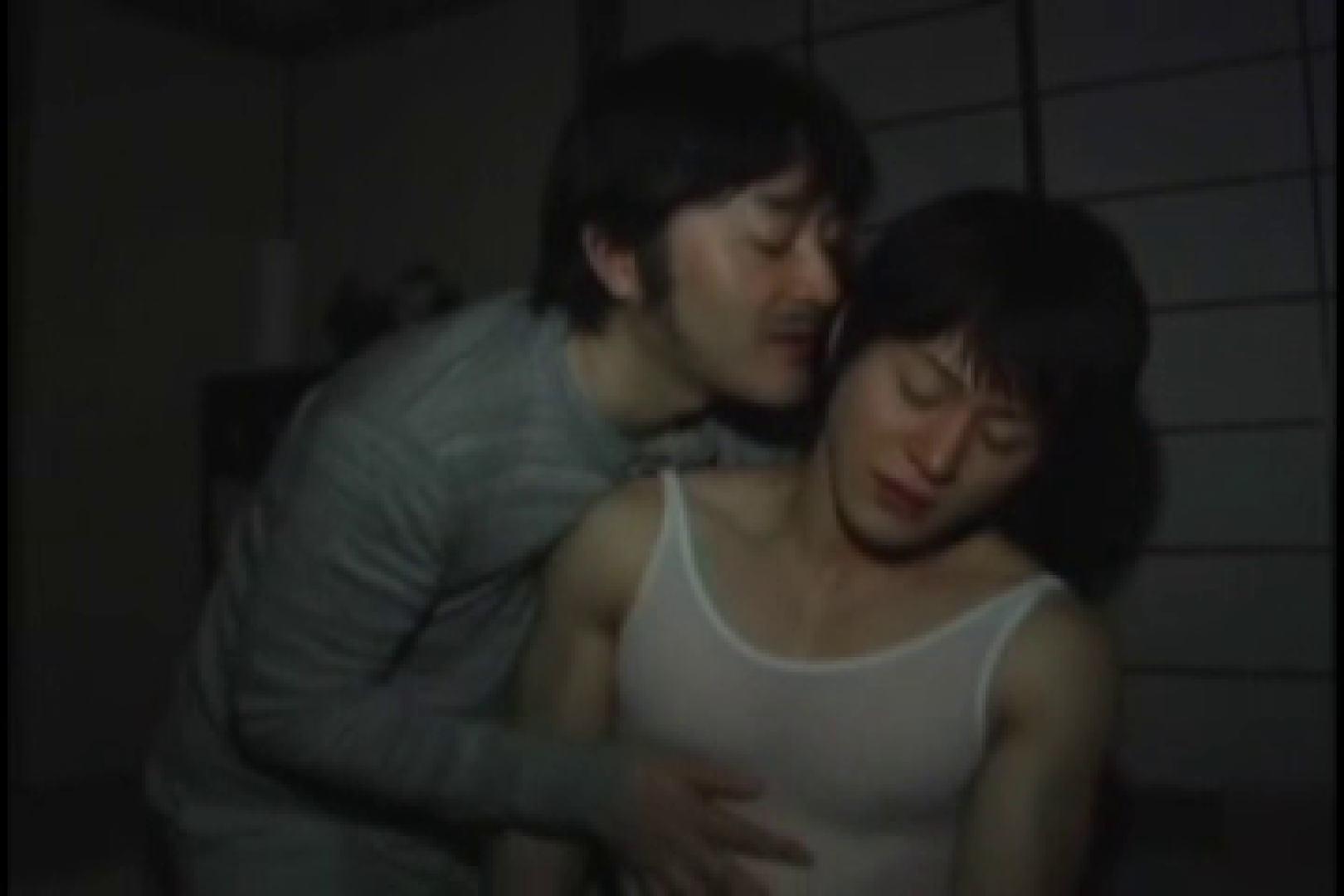 青年体操選手の脱ノンケvol.2 男・男 ゲイ無修正動画画像 65pic 20