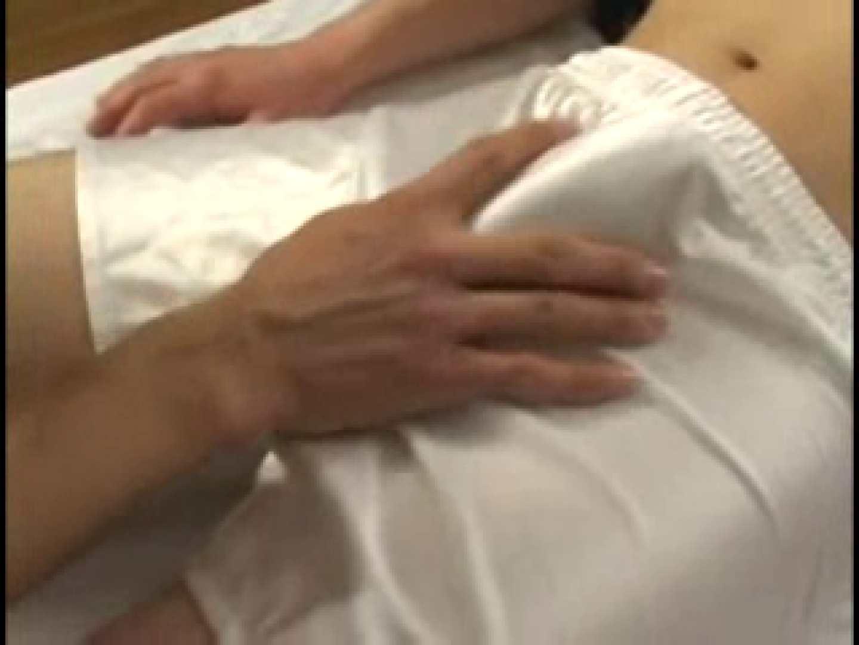 美men'sたちのForbidden World vol16 アナル舐め舐め   ゲイのシックスナイン ゲイ肛門画像 80pic 23