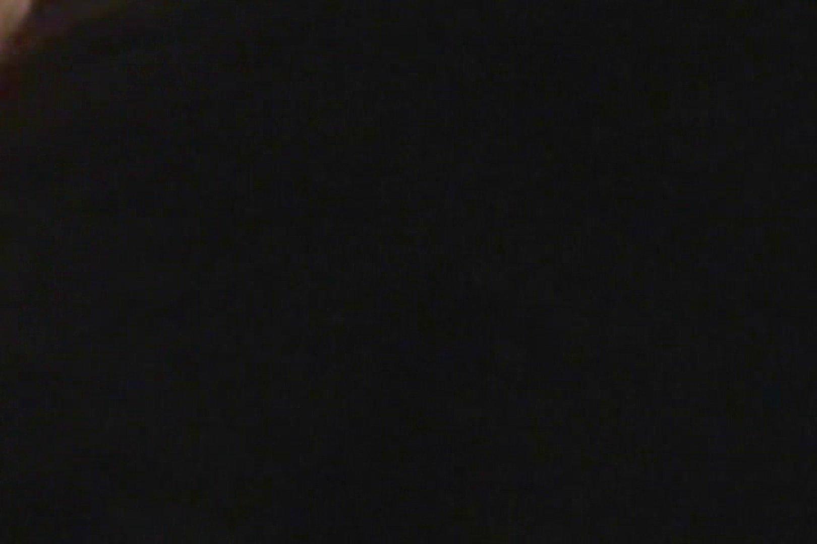 独占イケメンゲッチュー!前編 期間限定配信 イケメンたち ゲイエロビデオ画像 110pic 84