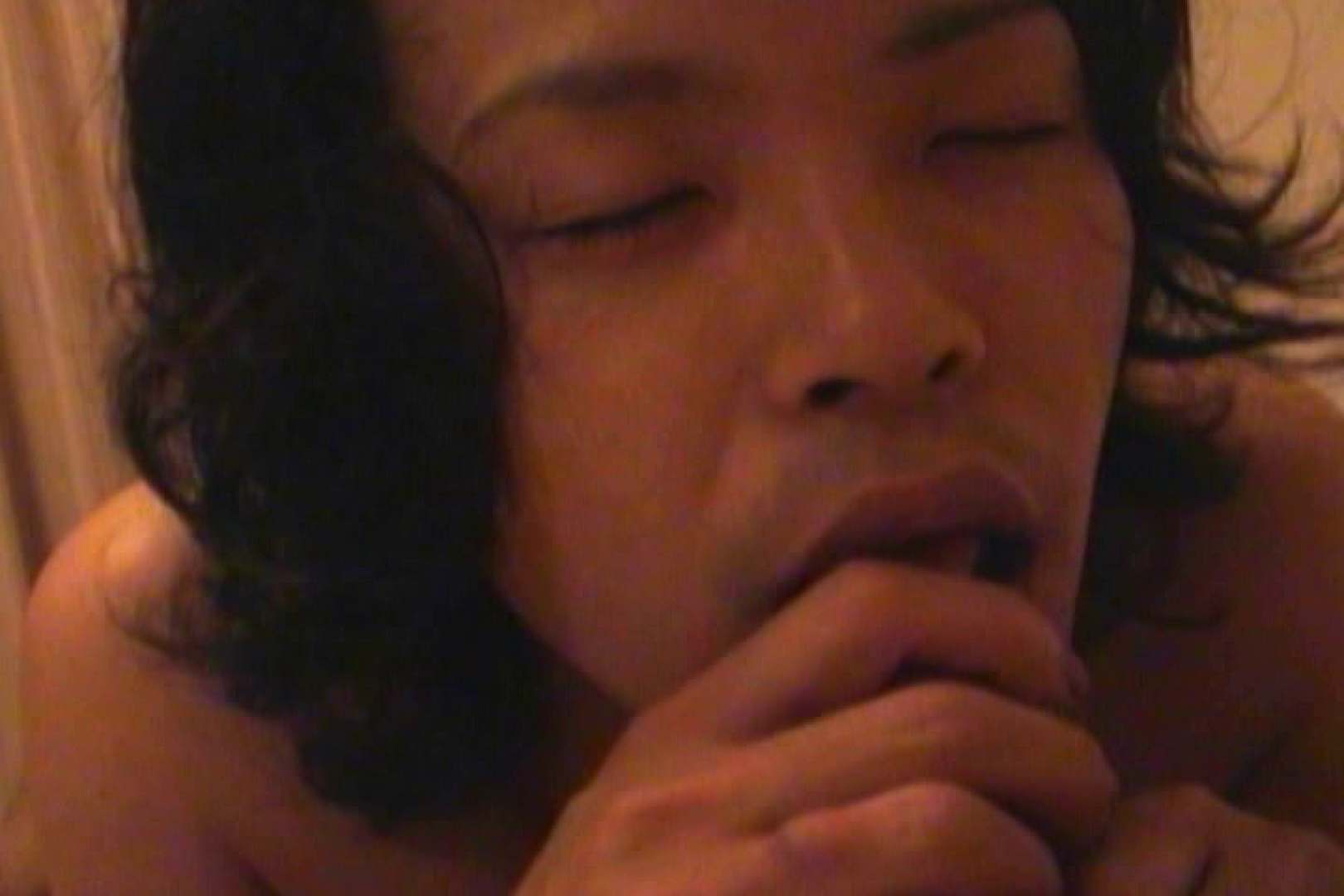 独占イケメンゲッチュー!前編 期間限定配信 お手で! 男同士動画 110pic 98