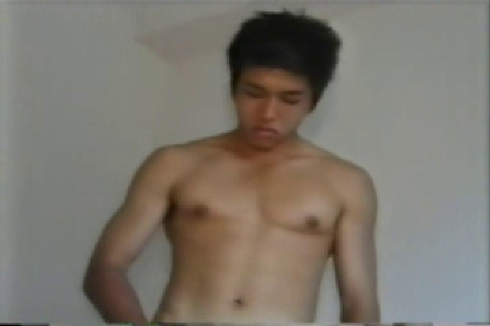 『ノンケ・スポーツマンシップとは・・・! ! 』 第1戦 お風呂   男の裸 ゲイAV画像 65pic 41
