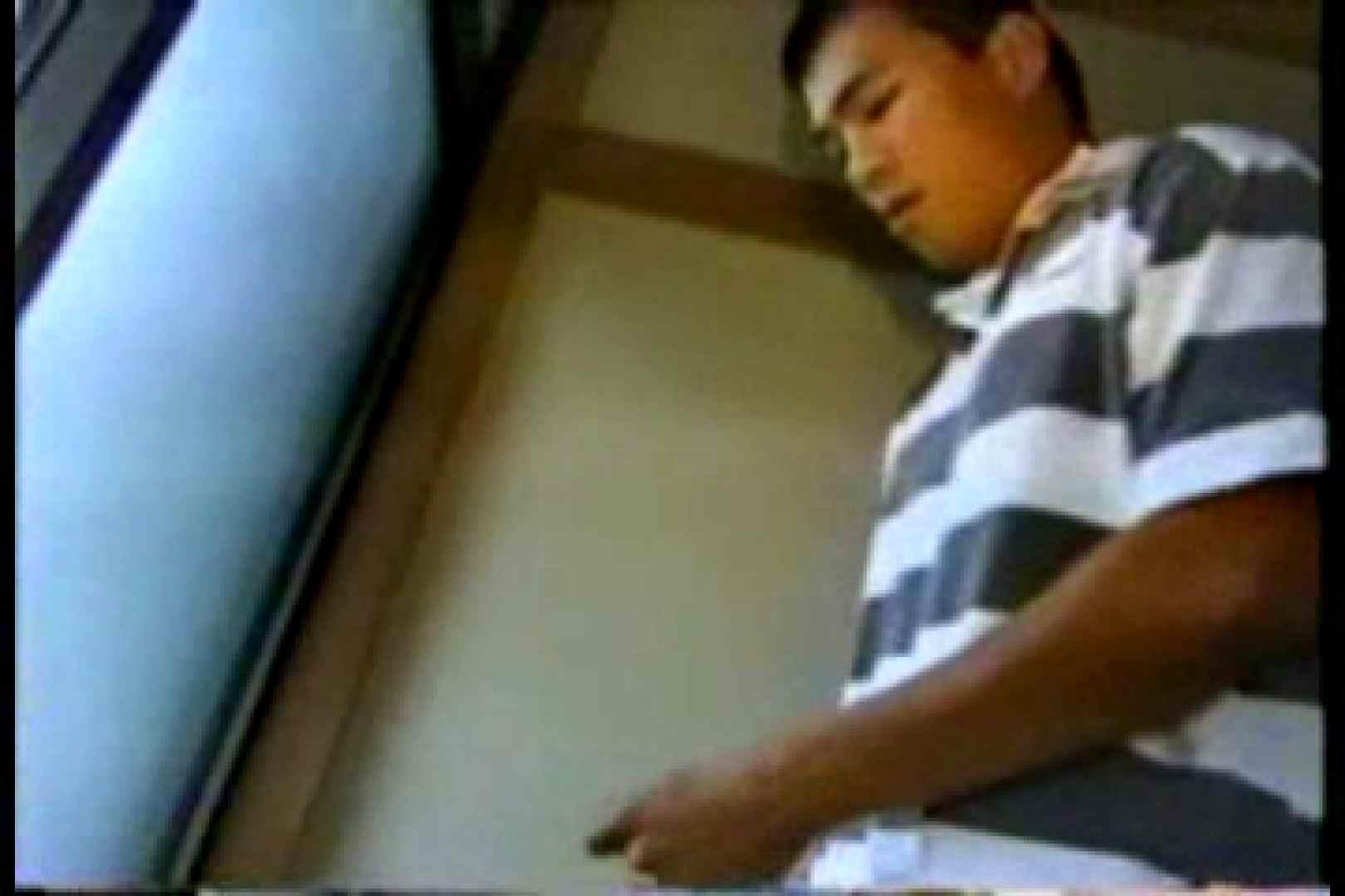 『ノンケ・スポーツマンシップとは・・・! ! 』 第8戦 マッチョマン ゲイ無料エロ画像 77pic 4